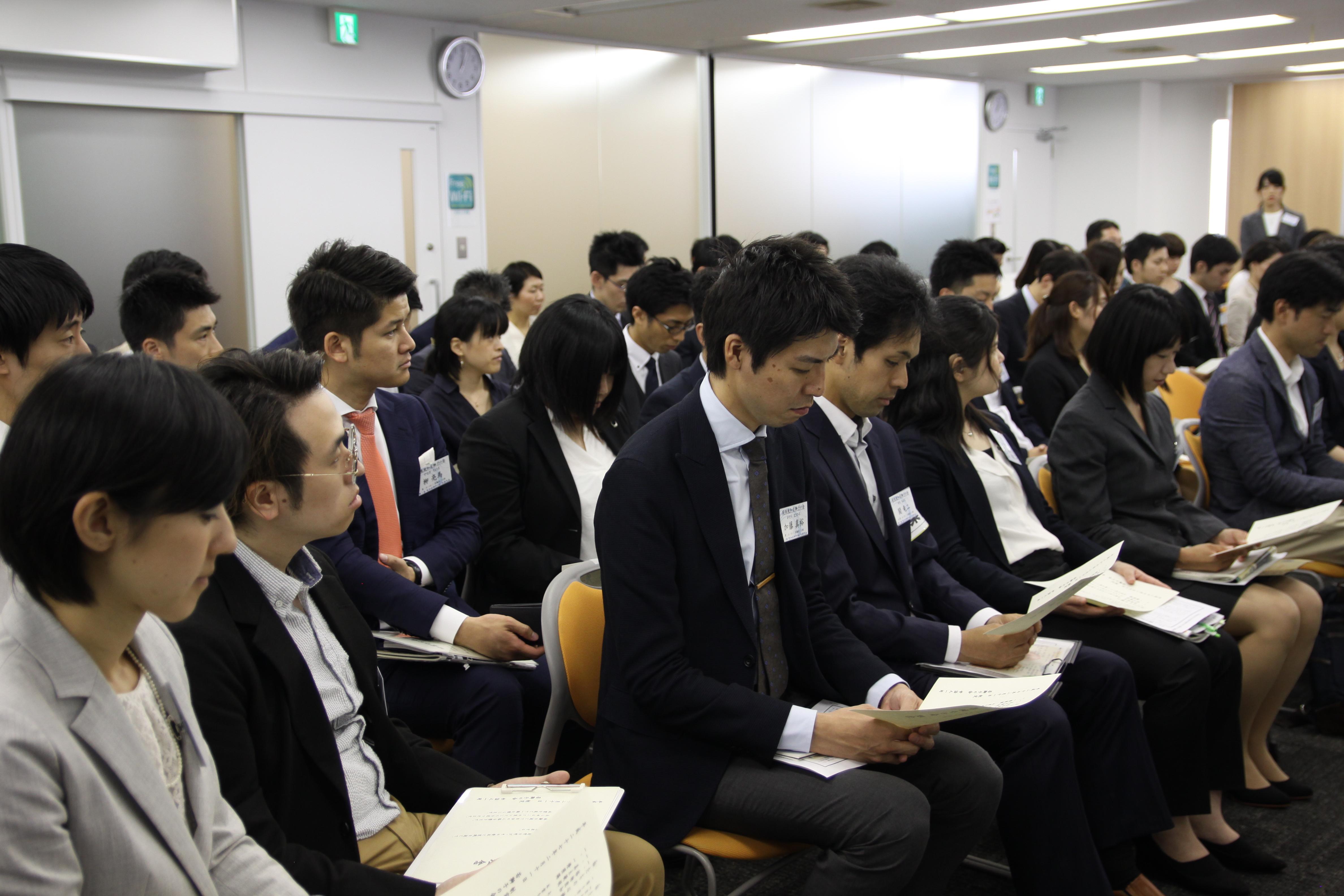 IMG 4614 - 関東若獅子の会、記念すべき第100回