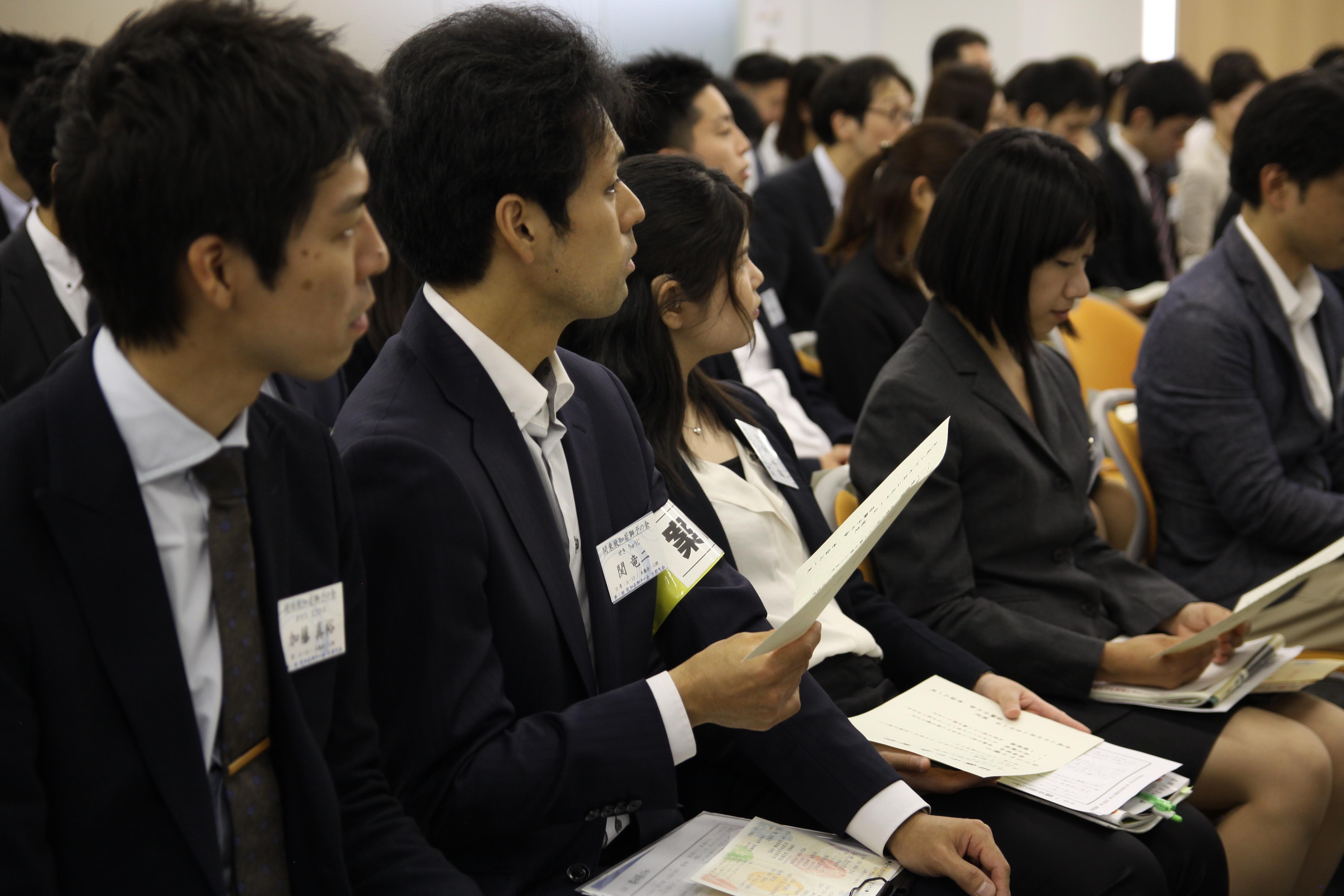 IMG 4617 - 関東若獅子の会、記念すべき第100回