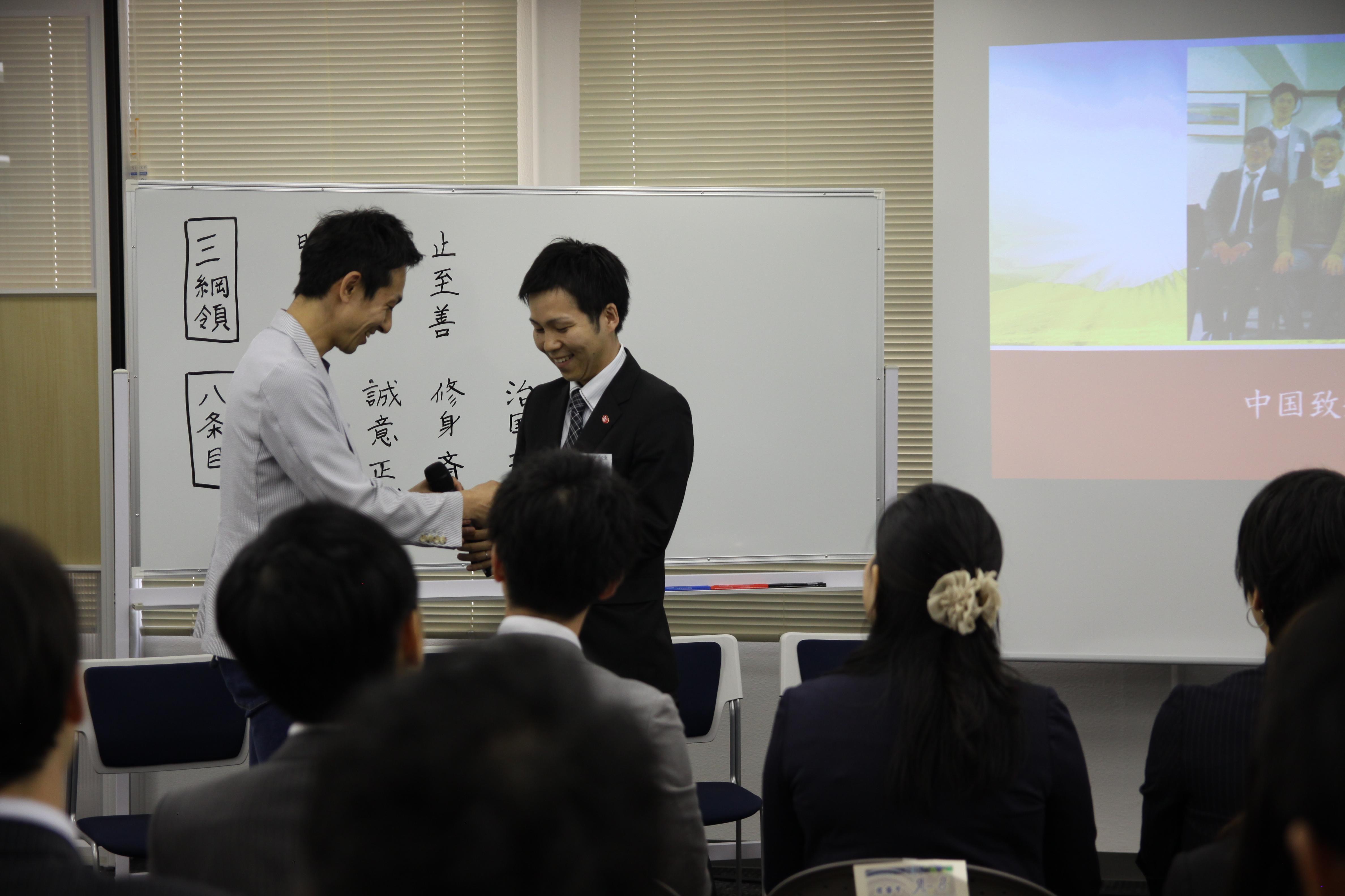 IMG 4661 - 関東若獅子の会、記念すべき第100回