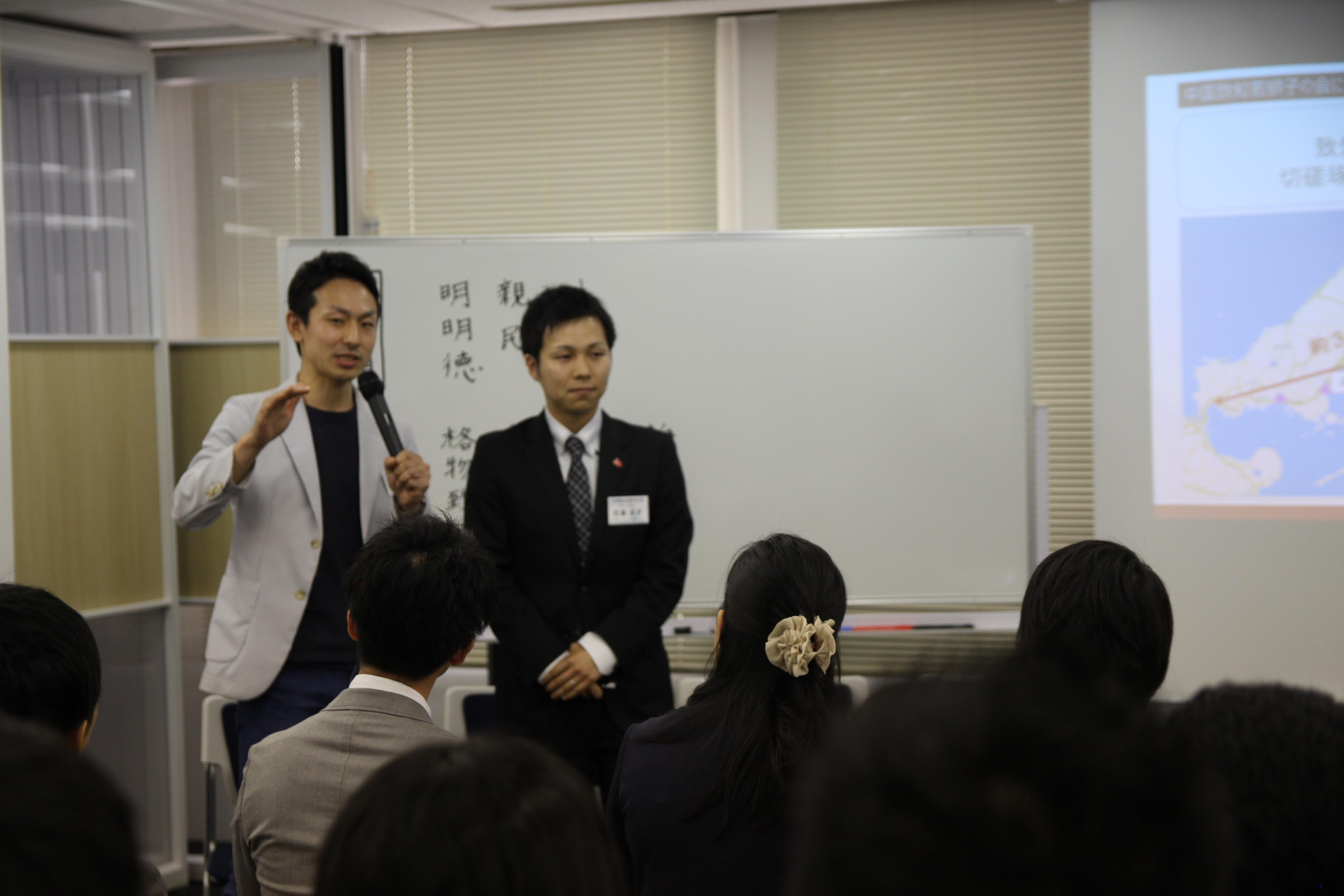 IMG 4682 - 関東若獅子の会、記念すべき第100回