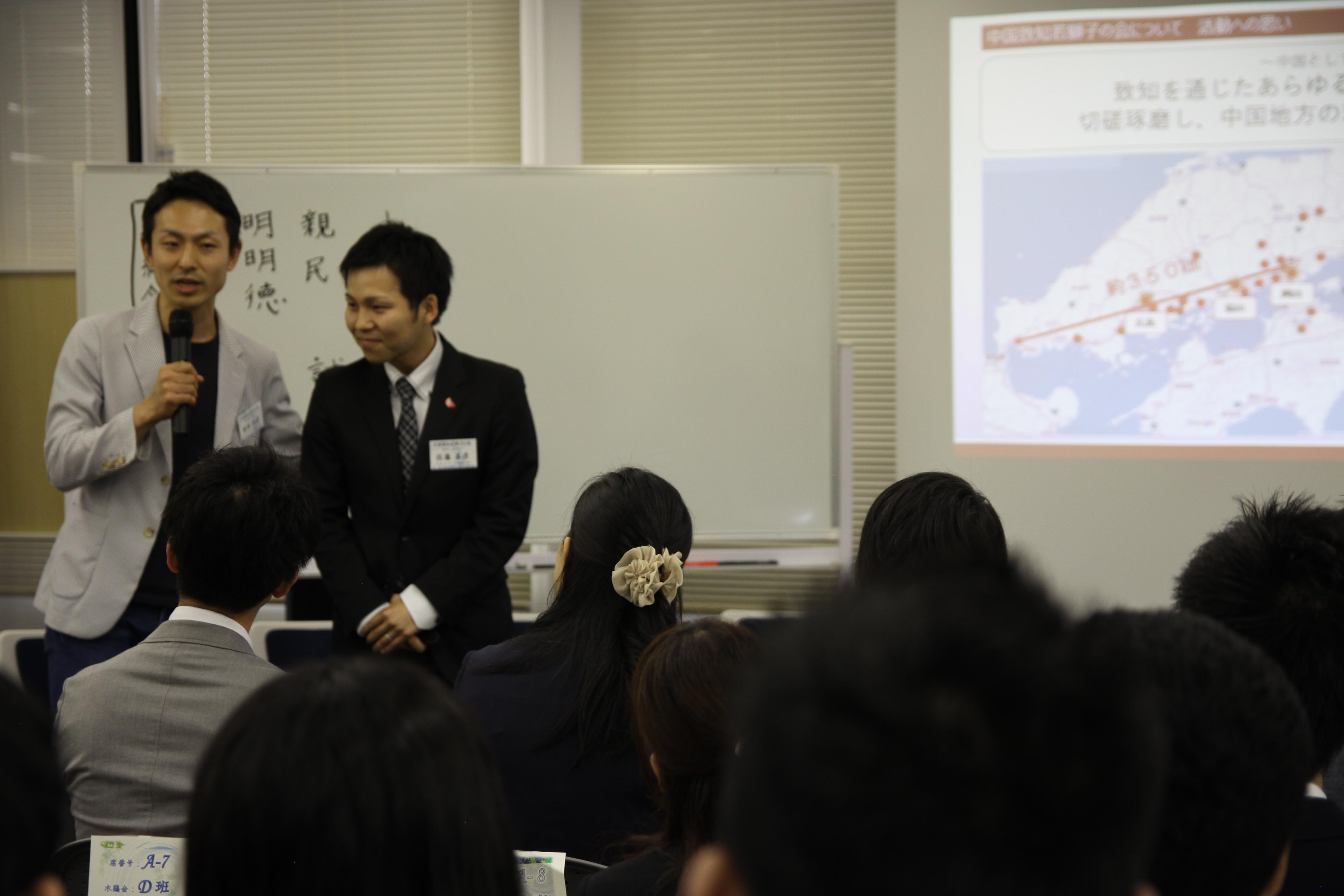 IMG 4684 - 関東若獅子の会、記念すべき第100回