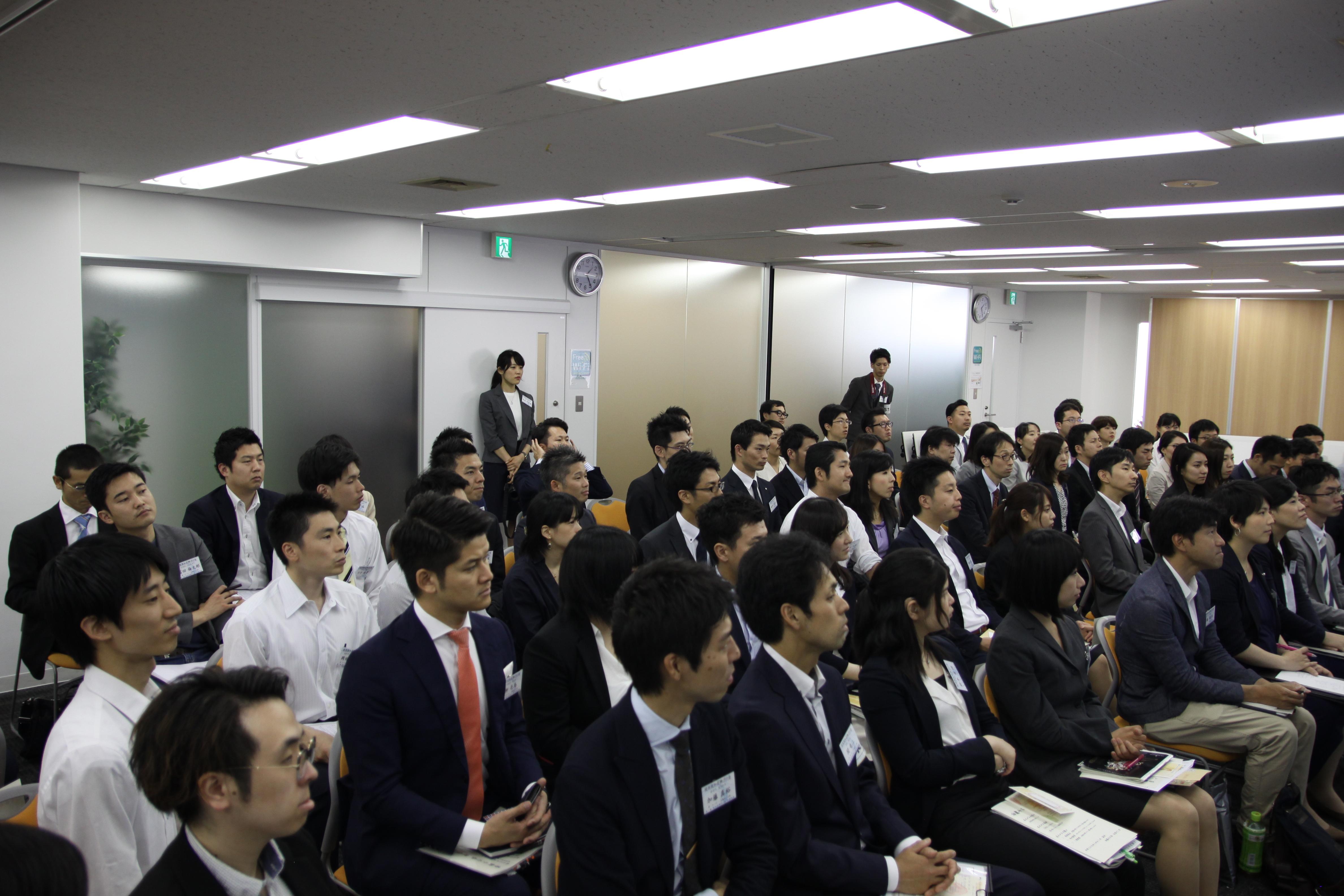 IMG 4696 - 関東若獅子の会、記念すべき第100回