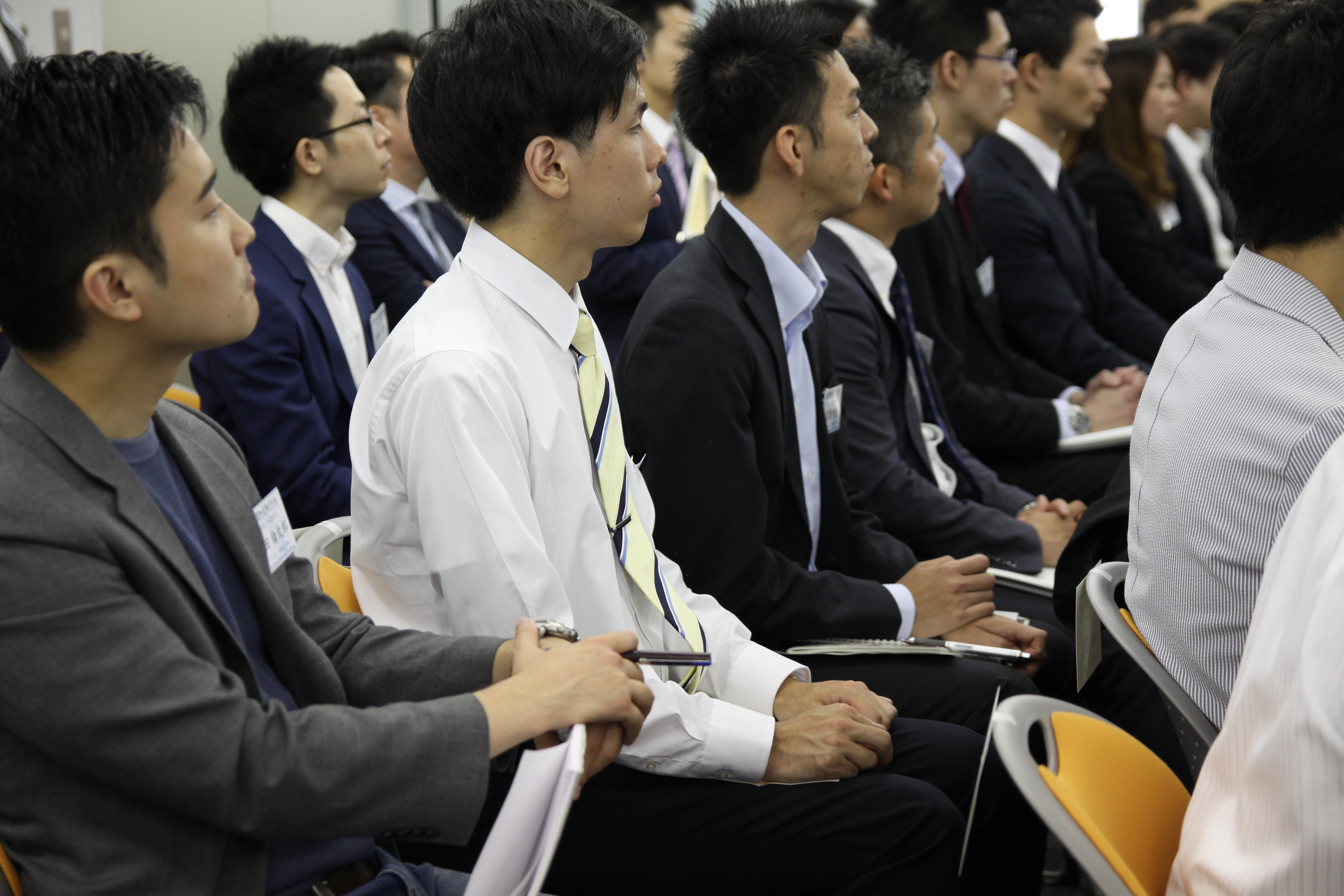 IMG 4703 - 関東若獅子の会、記念すべき第100回