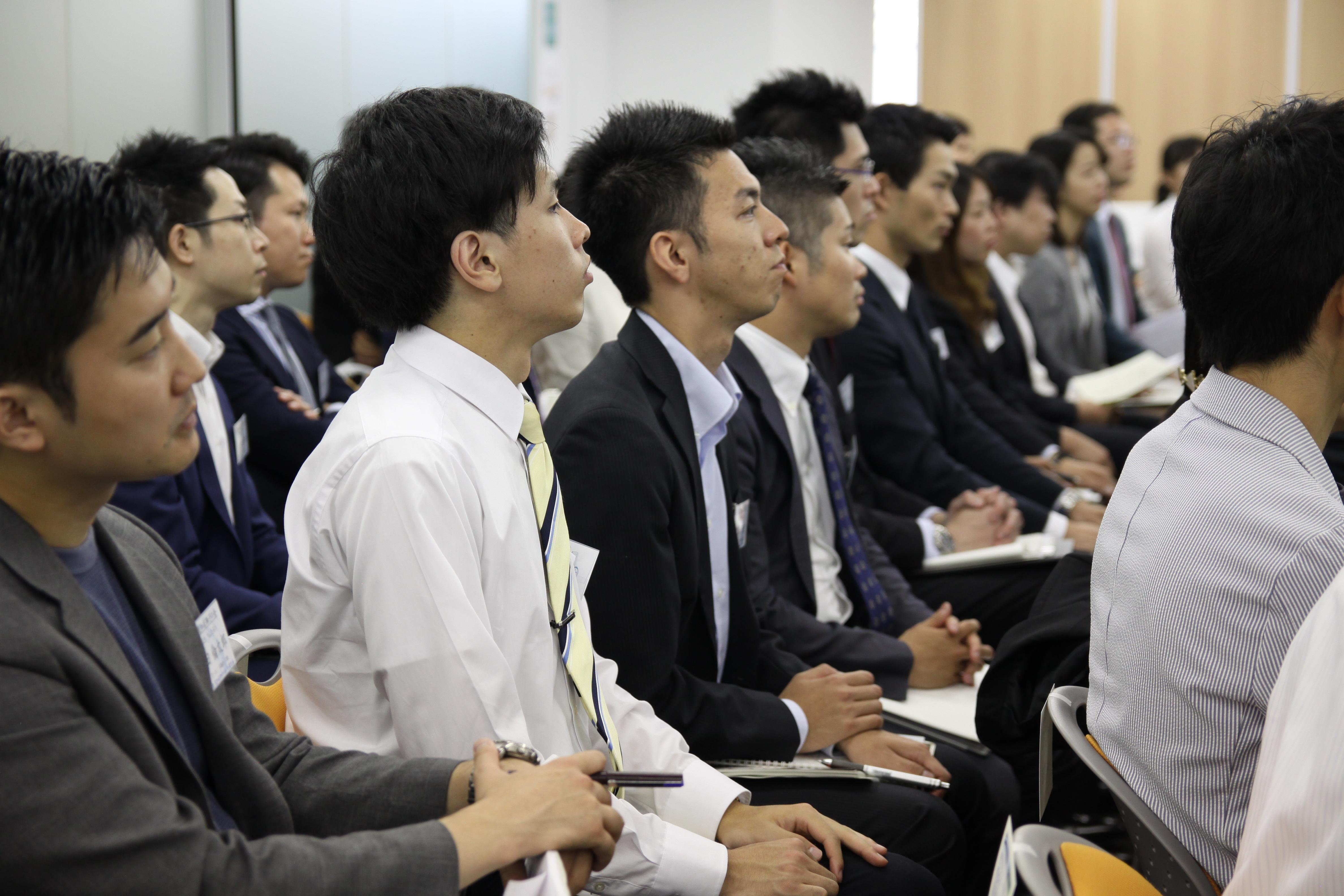 IMG 4704 - 関東若獅子の会、記念すべき第100回
