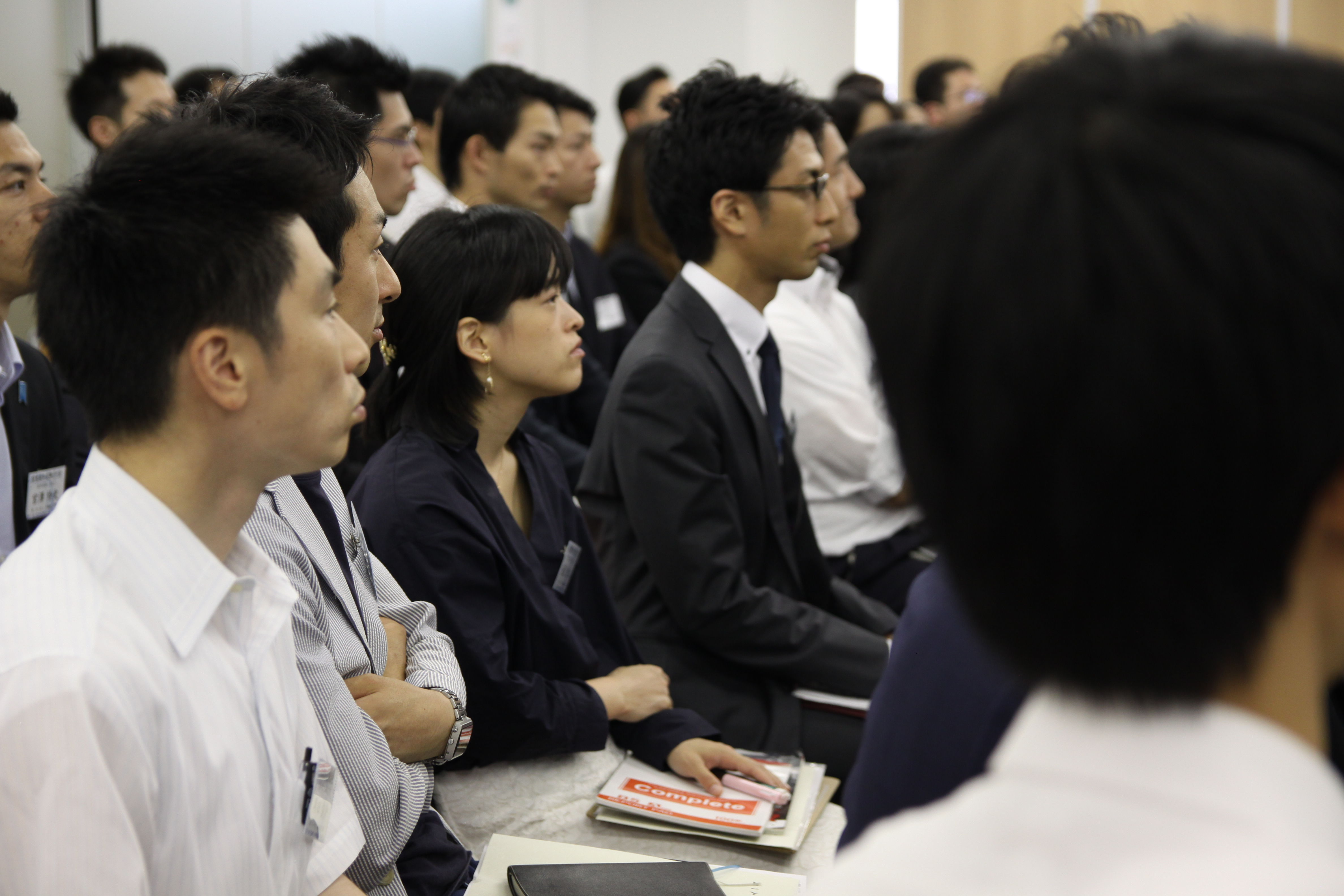 IMG 4705 - 関東若獅子の会、記念すべき第100回