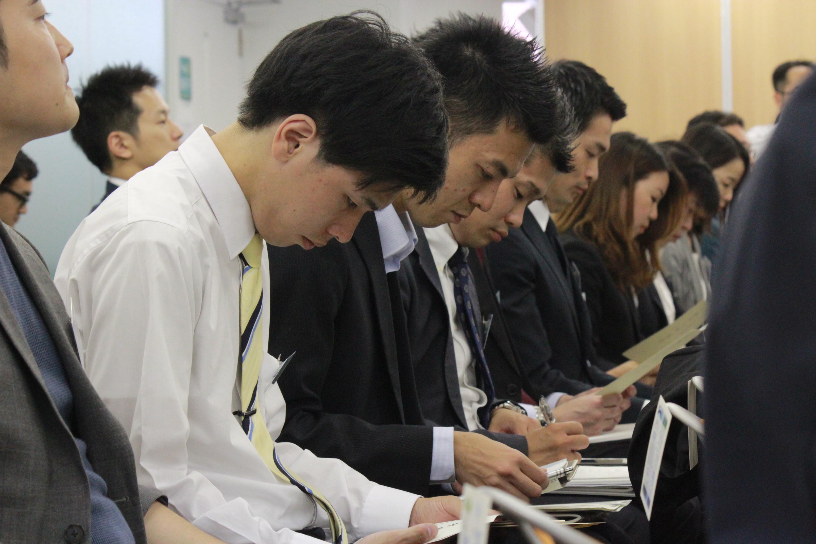 IMG 7745 - 関東若獅子の会、記念すべき第100回