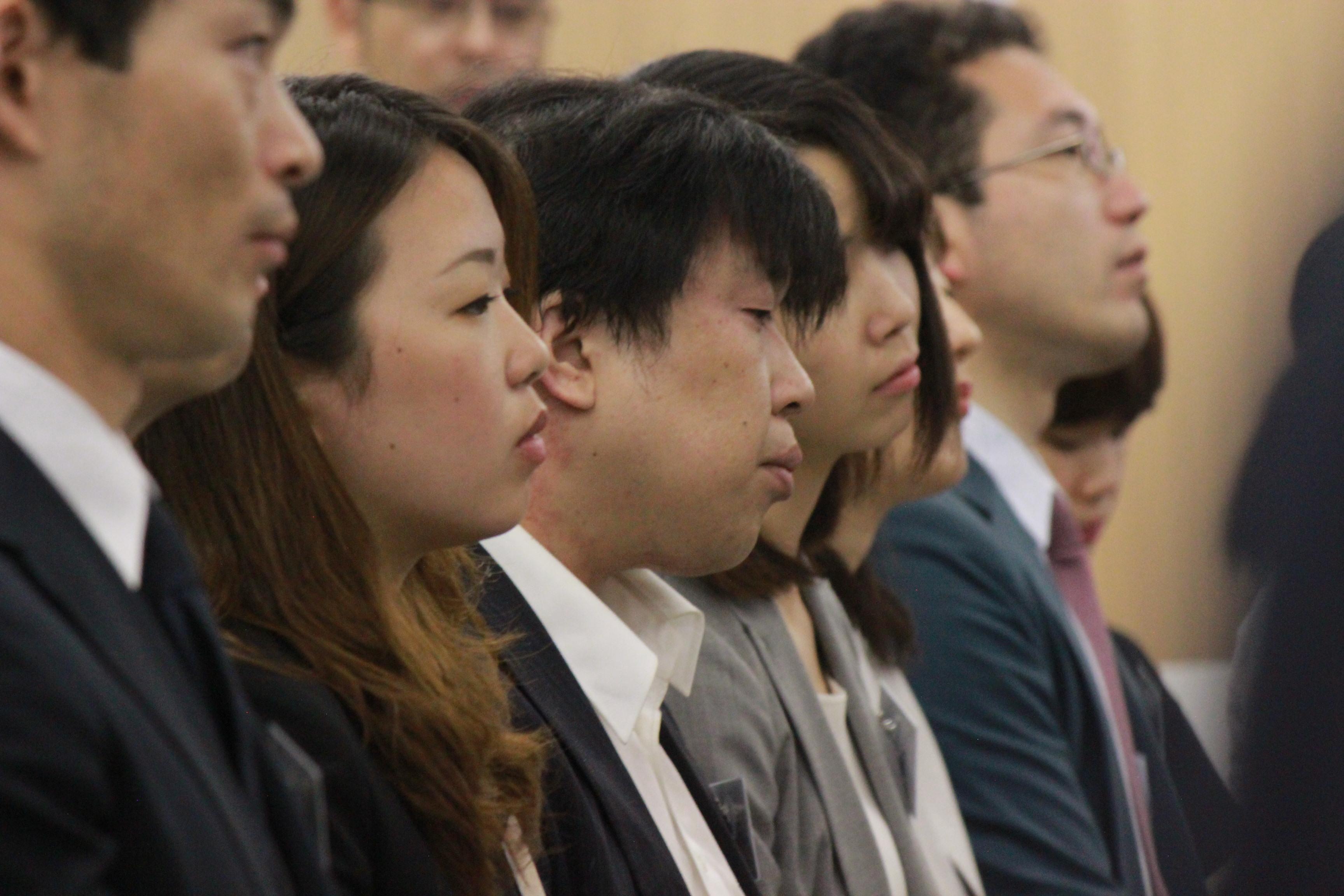 IMG 7746 - 関東若獅子の会、記念すべき第100回