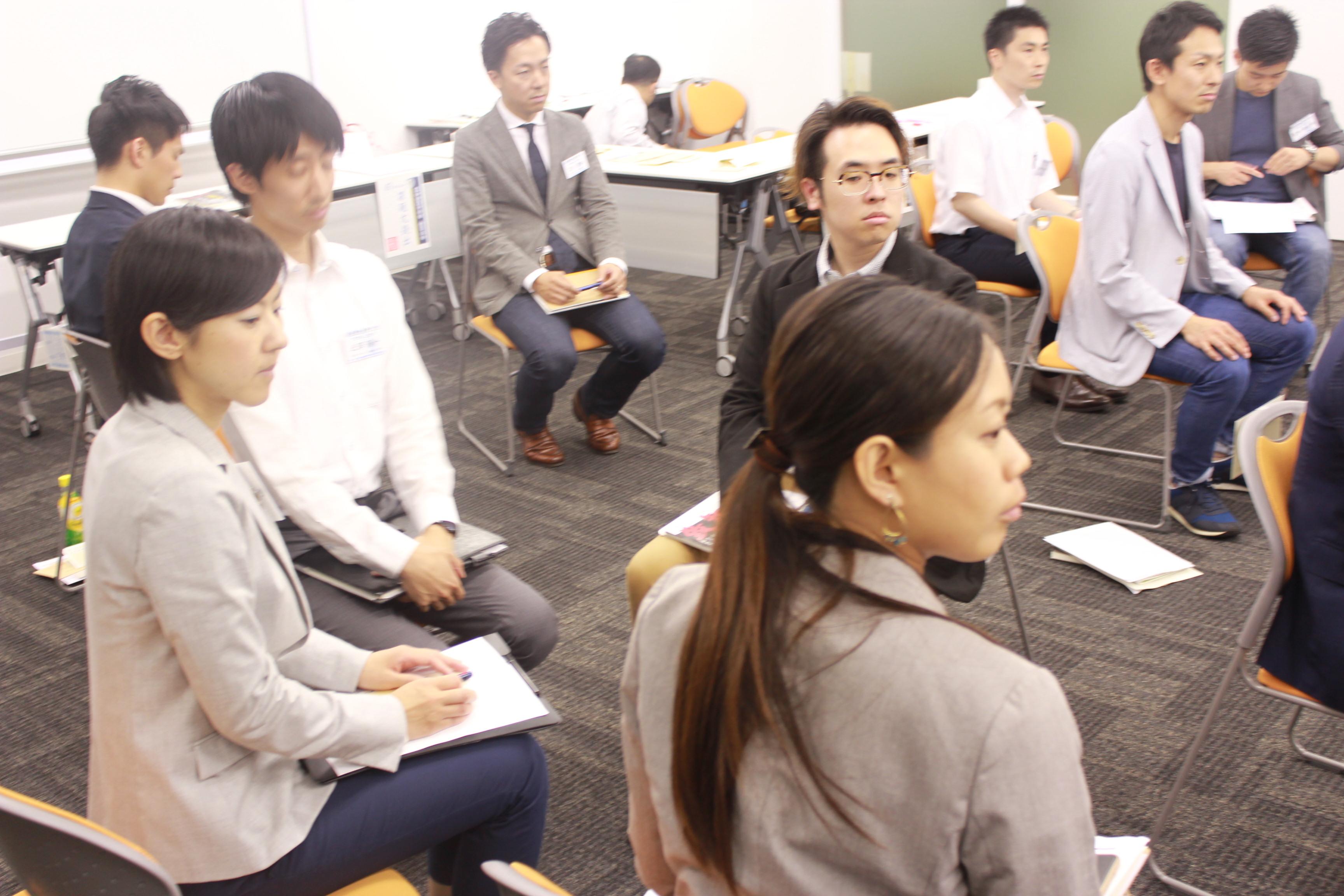 IMG 7776 - 関東若獅子の会、記念すべき第100回