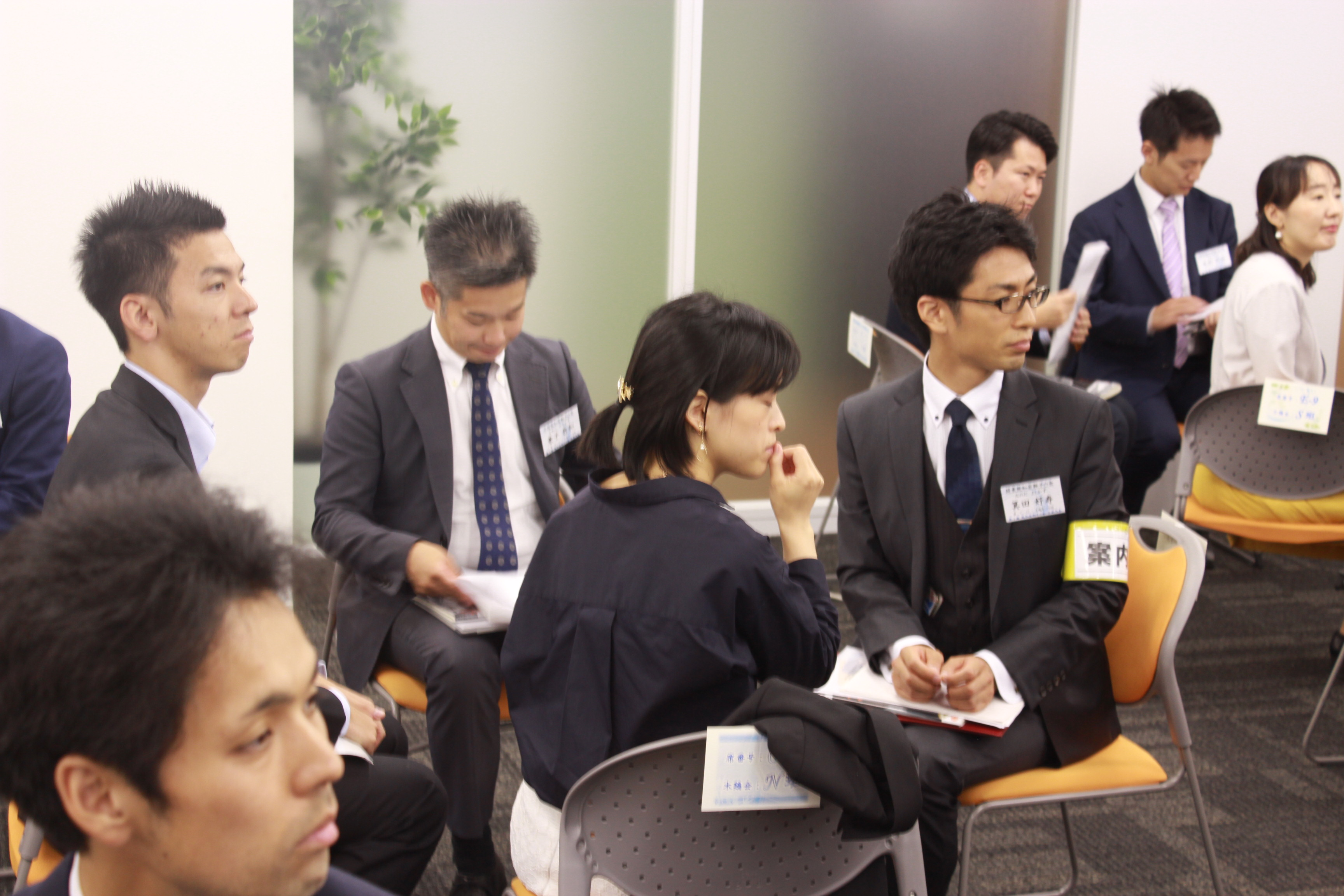 IMG 7777 - 関東若獅子の会、記念すべき第100回