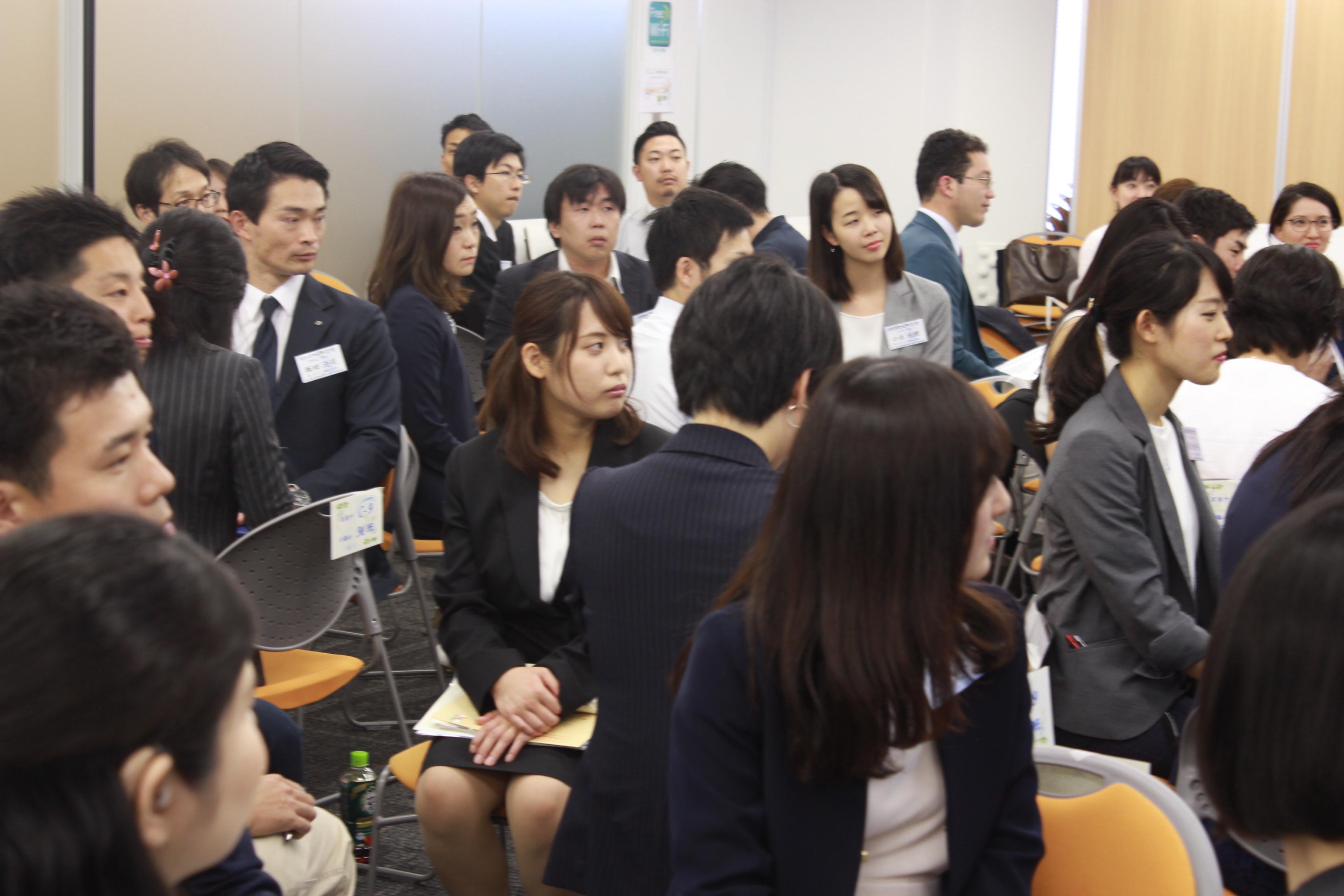 IMG 7779 - 関東若獅子の会、記念すべき第100回