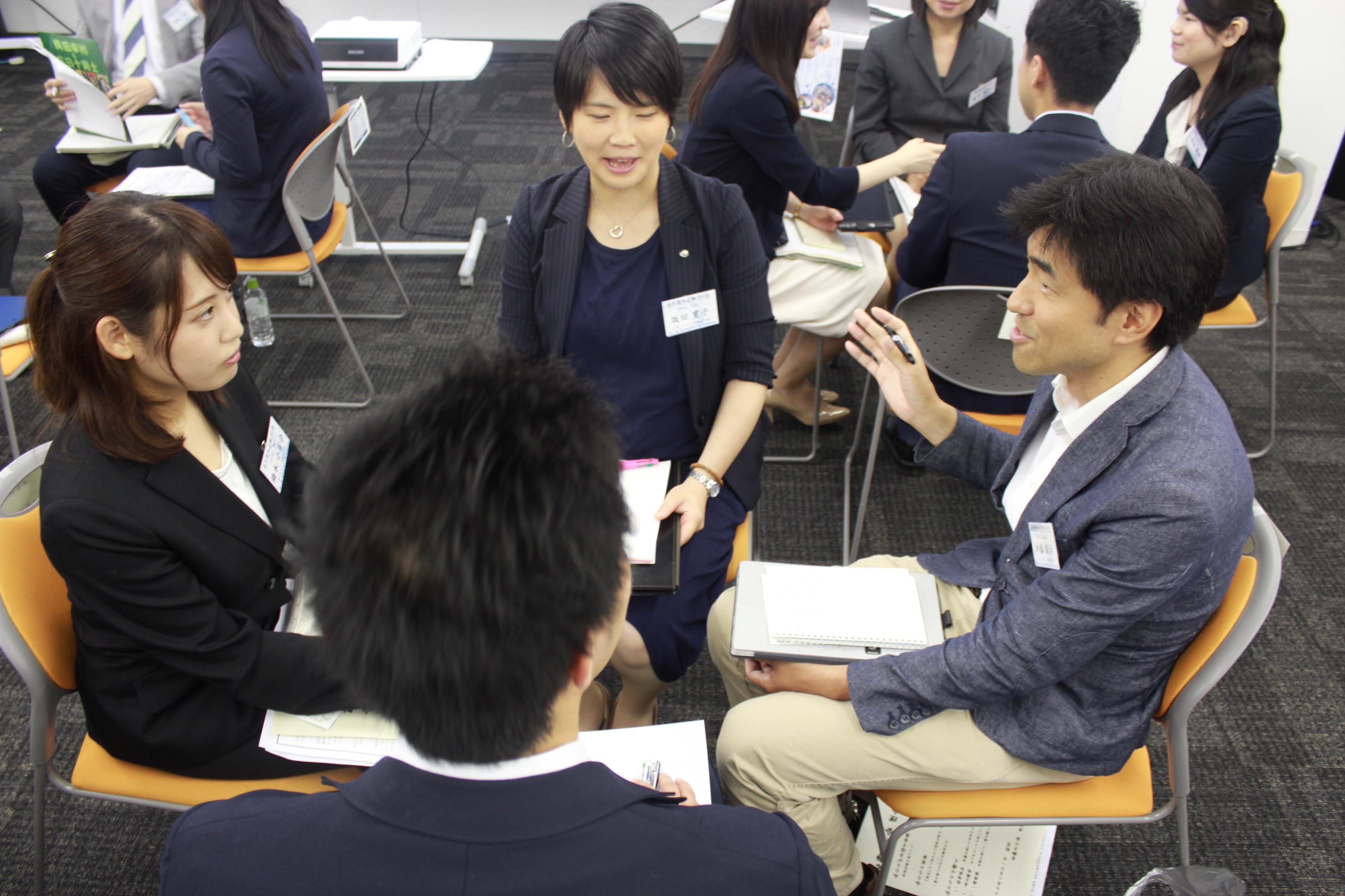 IMG 7791 - 関東若獅子の会、記念すべき第100回