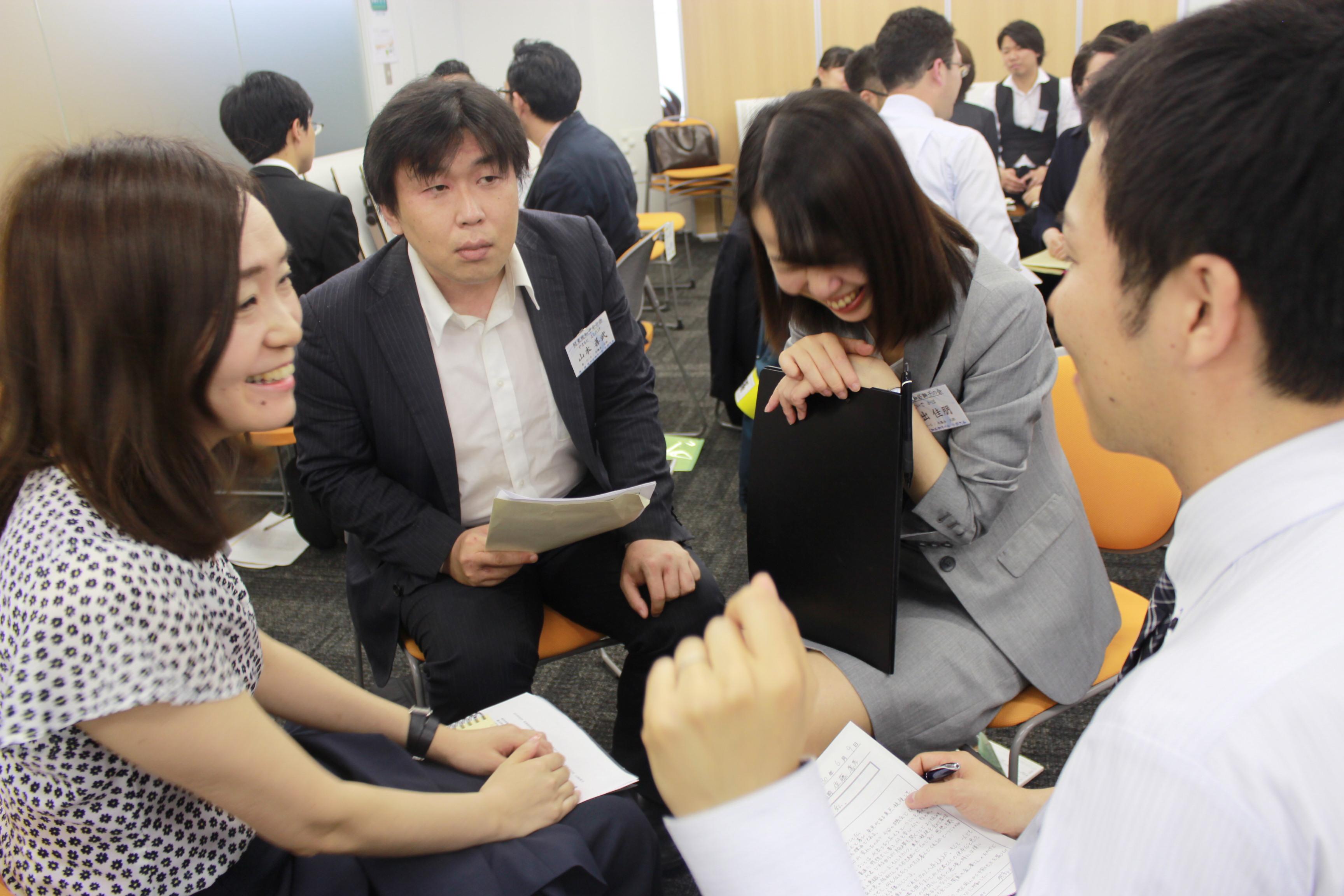 IMG 7794 - 関東若獅子の会、記念すべき第100回