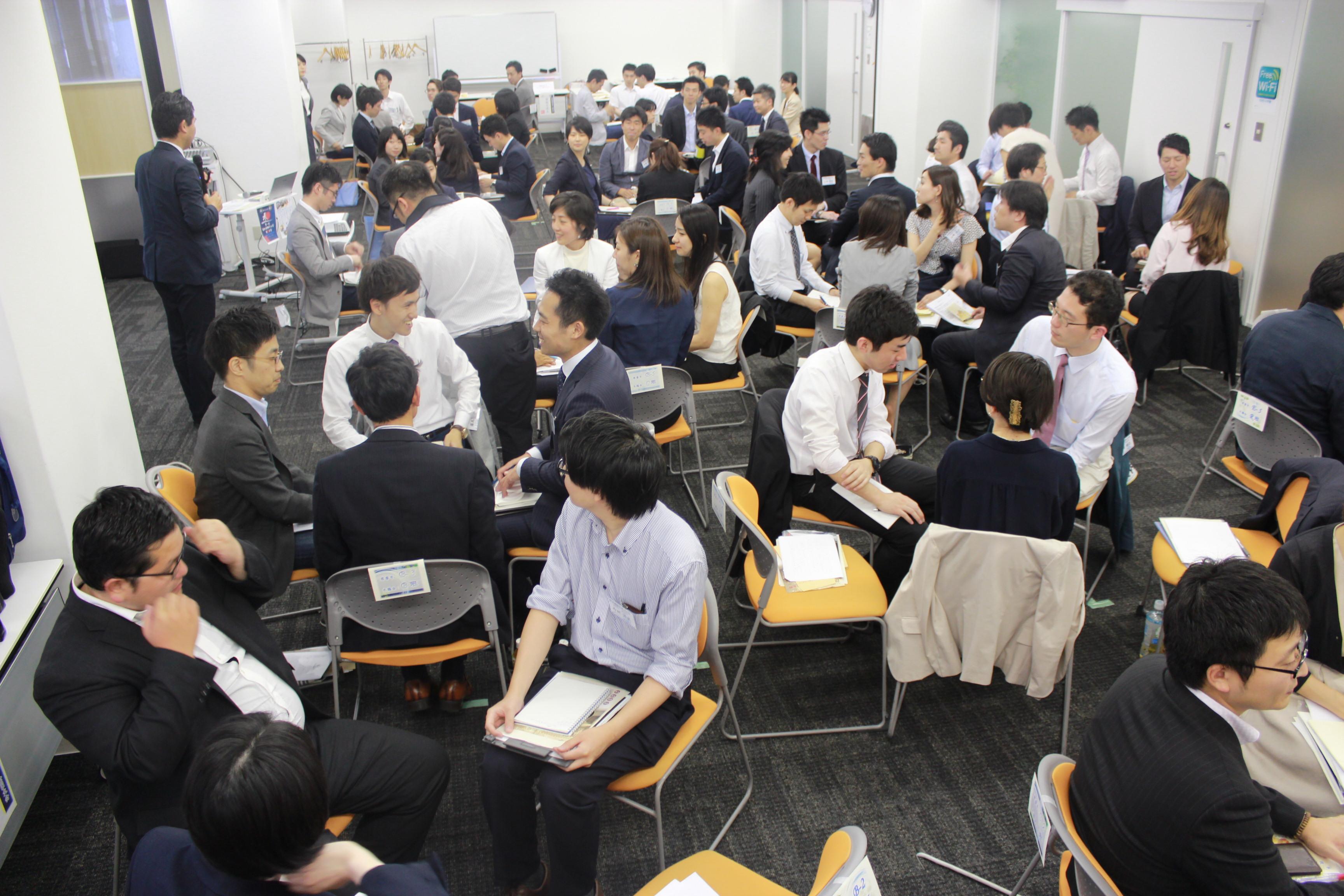 IMG 7802 - 関東若獅子の会、記念すべき第100回