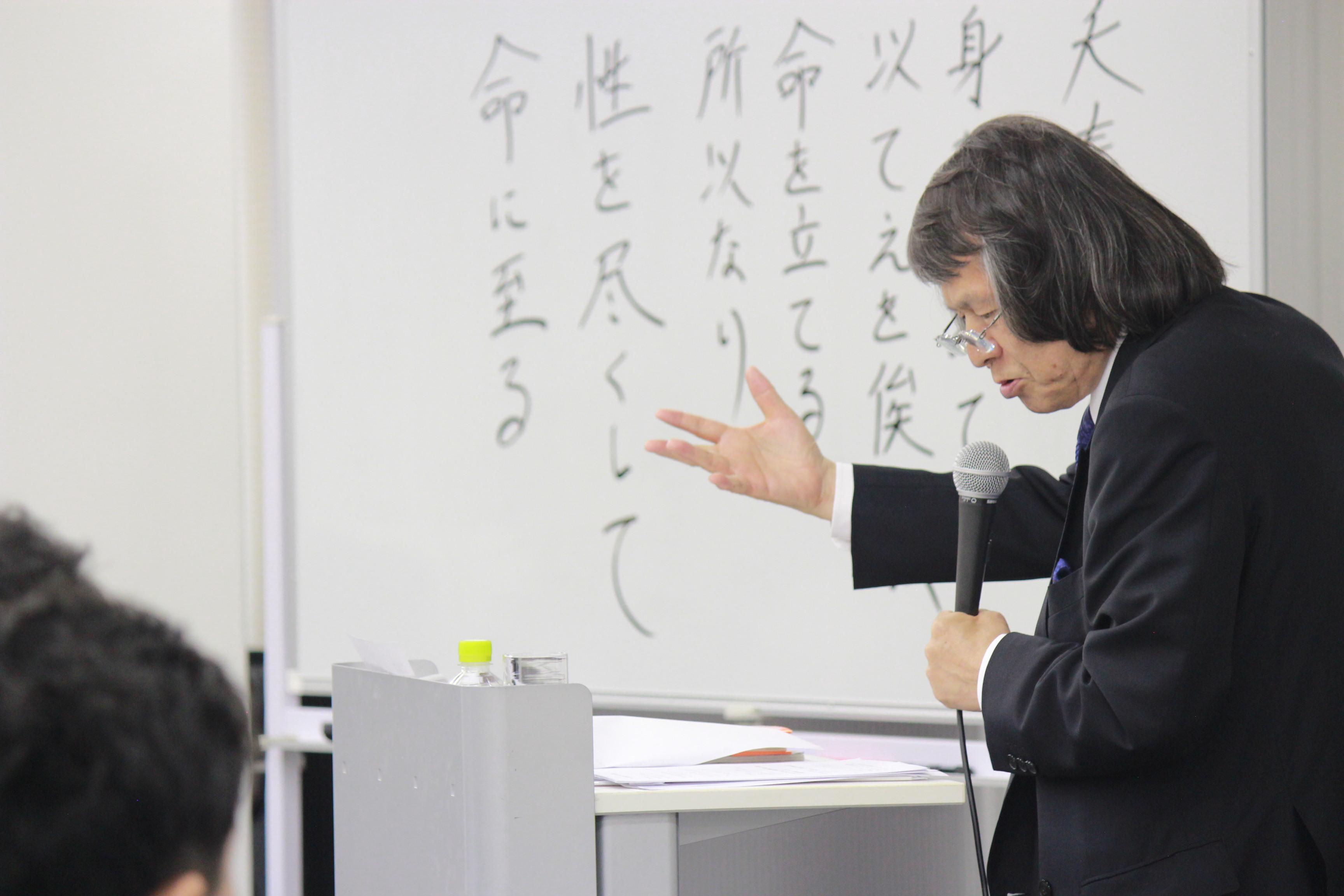 IMG 7845 - 関東若獅子の会、記念すべき第100回
