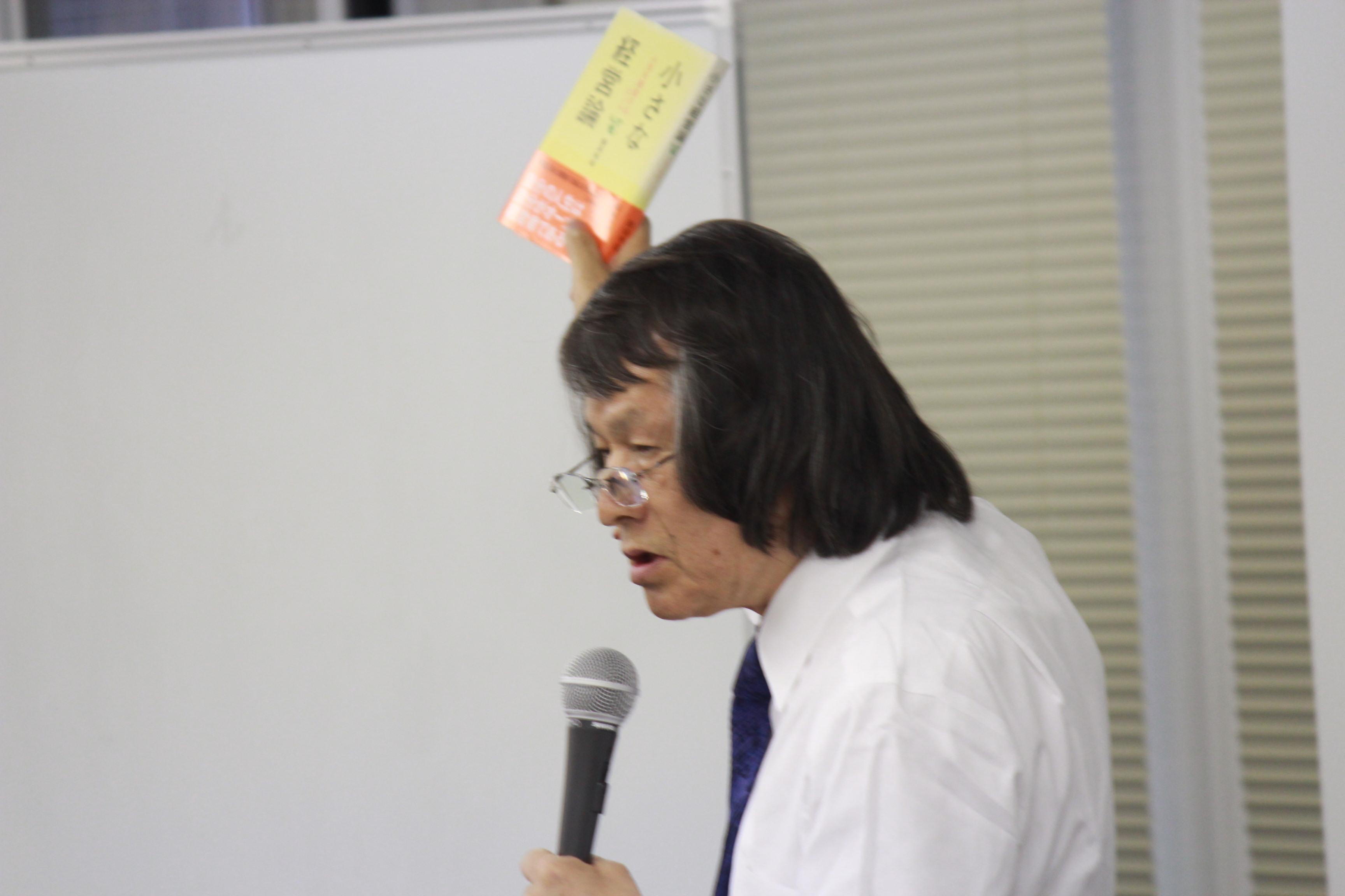 IMG 7863 - 関東若獅子の会、記念すべき第100回