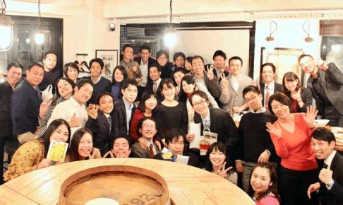 wakaishishi 486x290 - 関東若獅子の会、記念すべき第100回