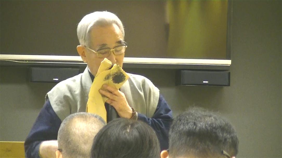 00835.MTS 002342239 - 2018年10月6日(土)第5回東京思風塾開催しました。