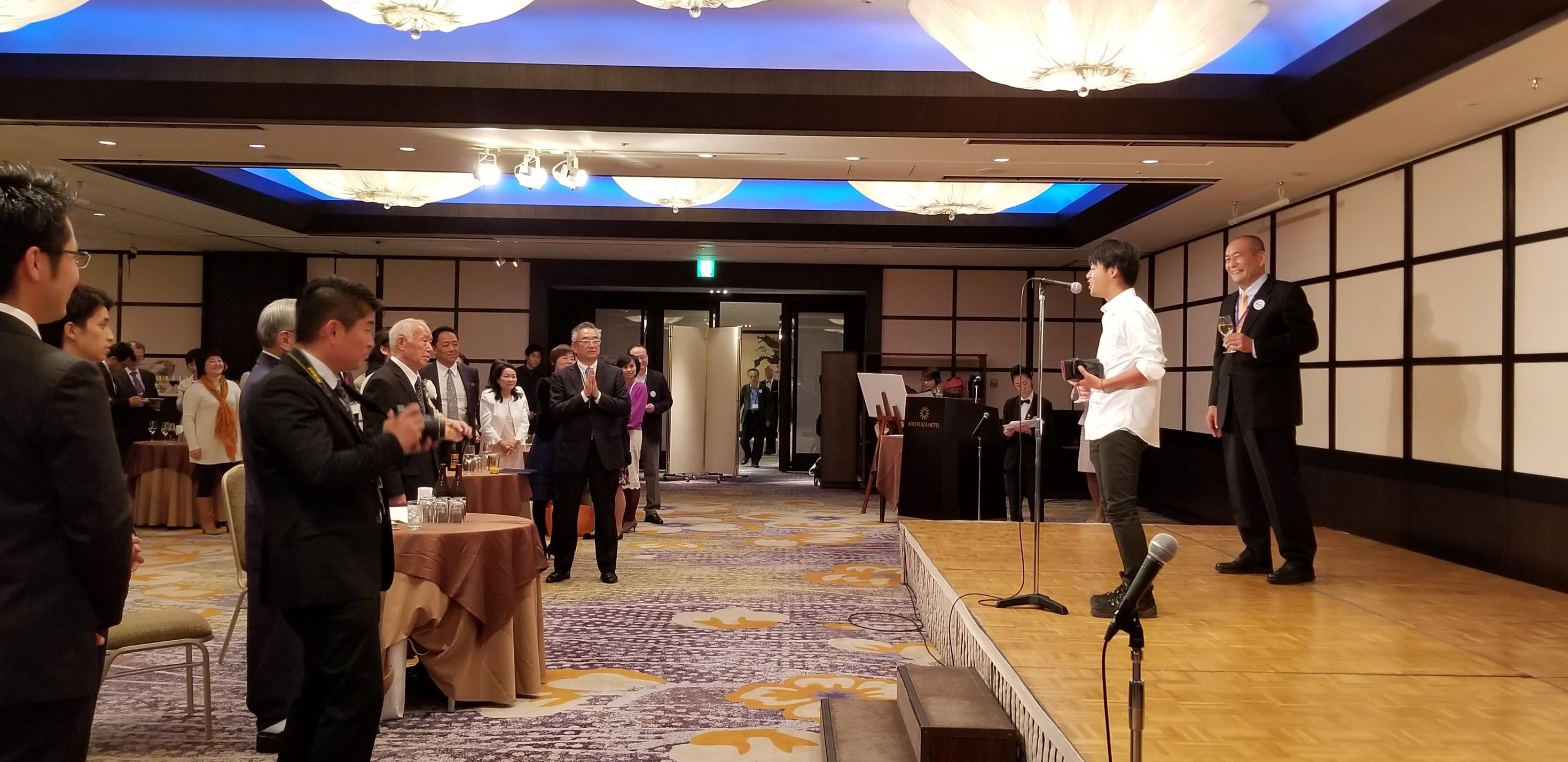 19e0354874a485d38249517b3f8f6e20 - 第6回思風会全国大会2018in東京開催