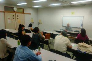 20180809192733 300x200 - 10月17日(水)釈正輪先生の講和会「古代の日本を知る」をテーマに開催