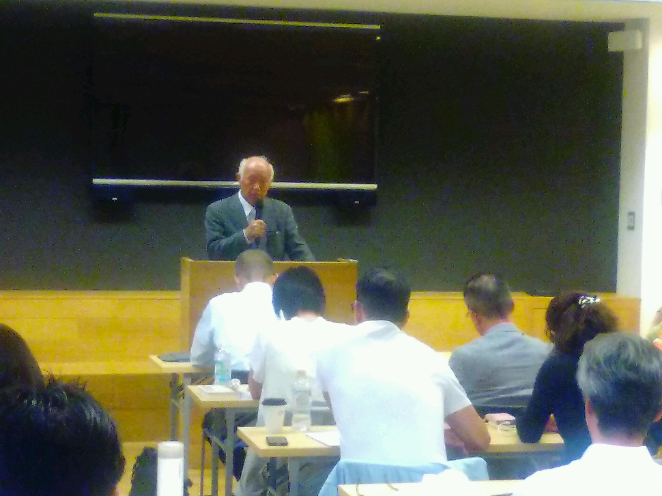 20181006150318 - 2018年10月6日(土)第5回東京思風塾開催しました。