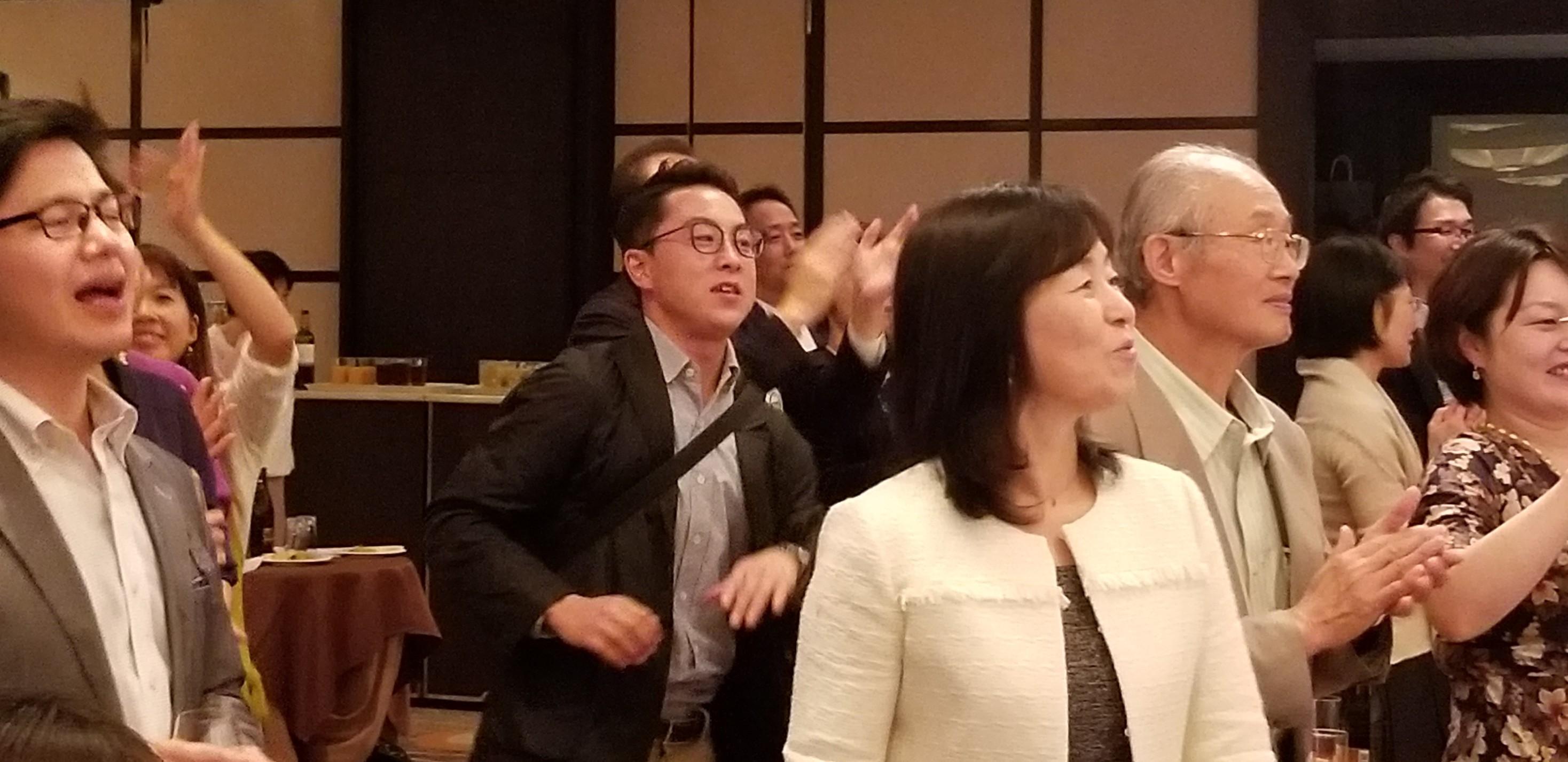 2376bf2810da113ecc89595adf8db9b2 - 第6回思風会全国大会2018in東京開催