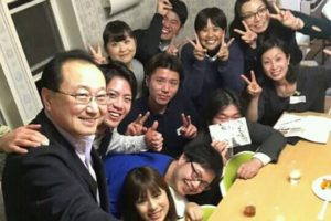 30559 300x200 - 兼ちゃん先生のしあわせ講座アドバンス1期