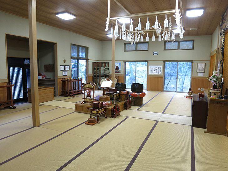 32464 6 1 - 釈正輪老子講和会10月17日(水)、10月24日(水)にて開催