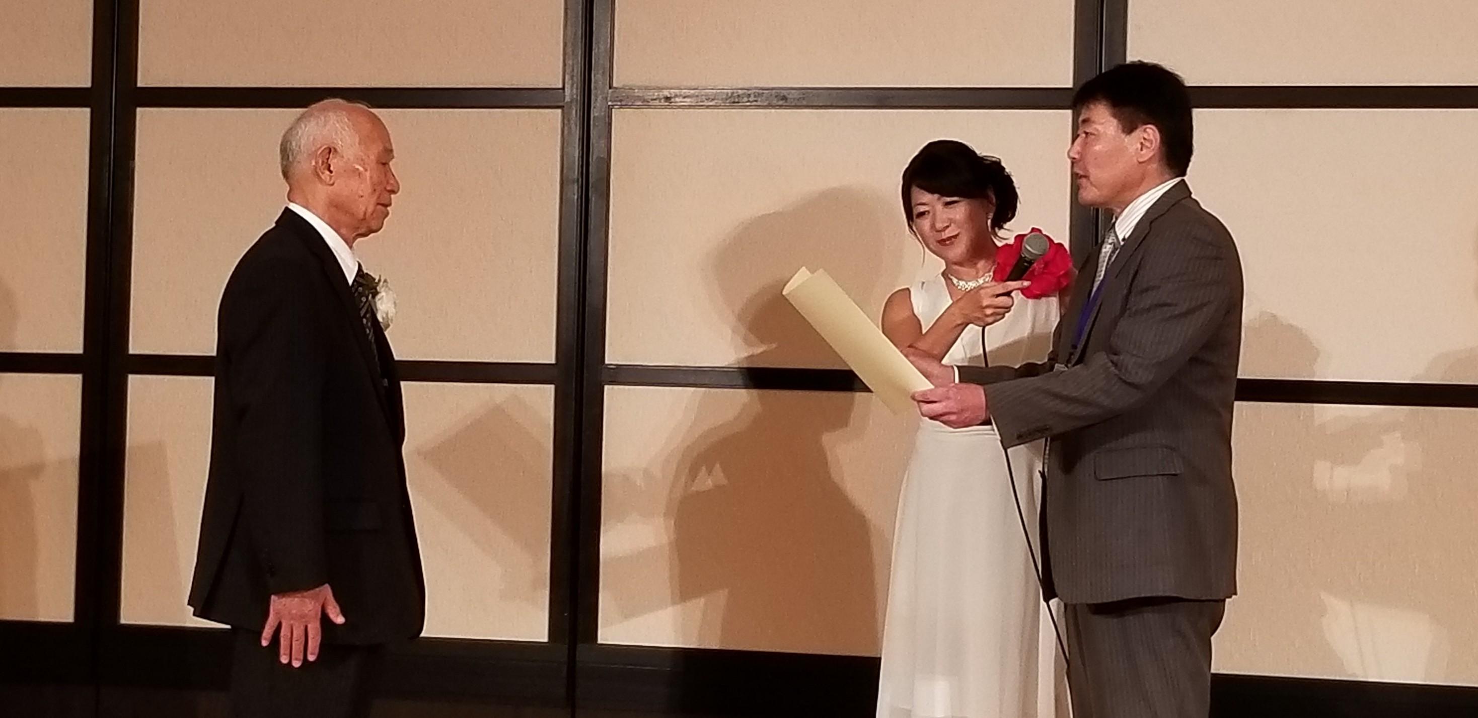 3c42d3a7d22c3d73cc3be973c7b41ff4 - 第6回思風会全国大会2018in東京開催