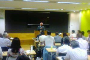 43162573 437343766794178 2534556189593698304 n 300x200 - 2018年10月6日(土)第5回東京思風塾開催しました。