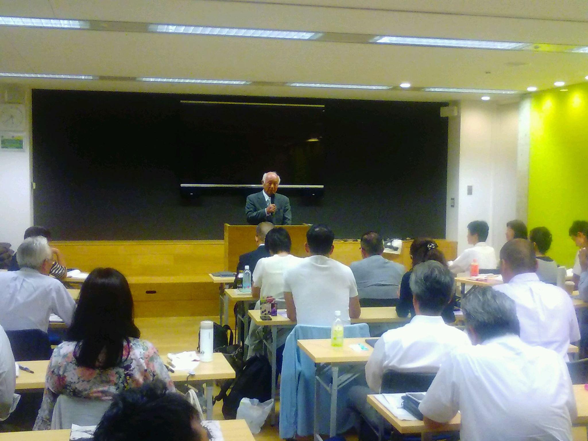 43162573 437343766794178 2534556189593698304 n - 2018年10月6日(土)第5回東京思風塾開催しました。