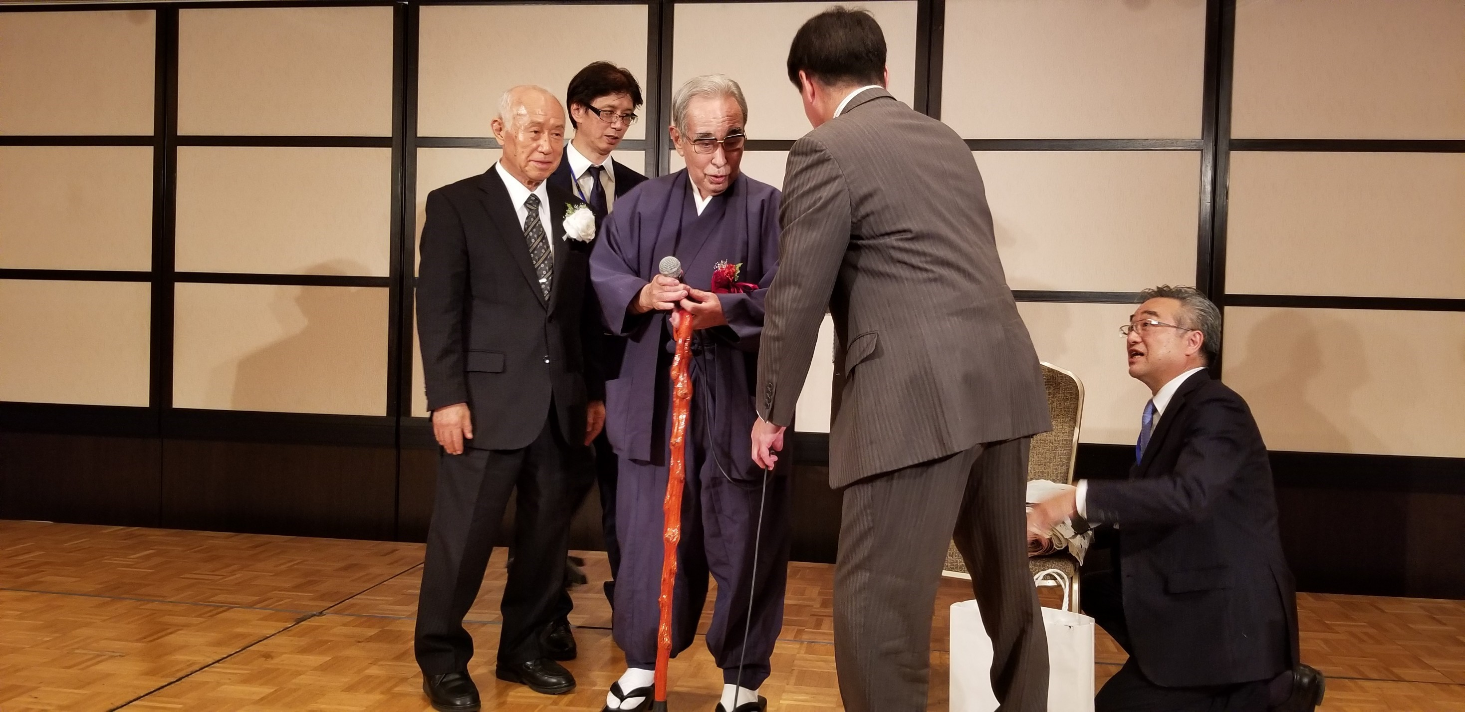 5cfff49ec89efc34f7c30d6f59ec2550 - 第6回思風会全国大会2018in東京開催