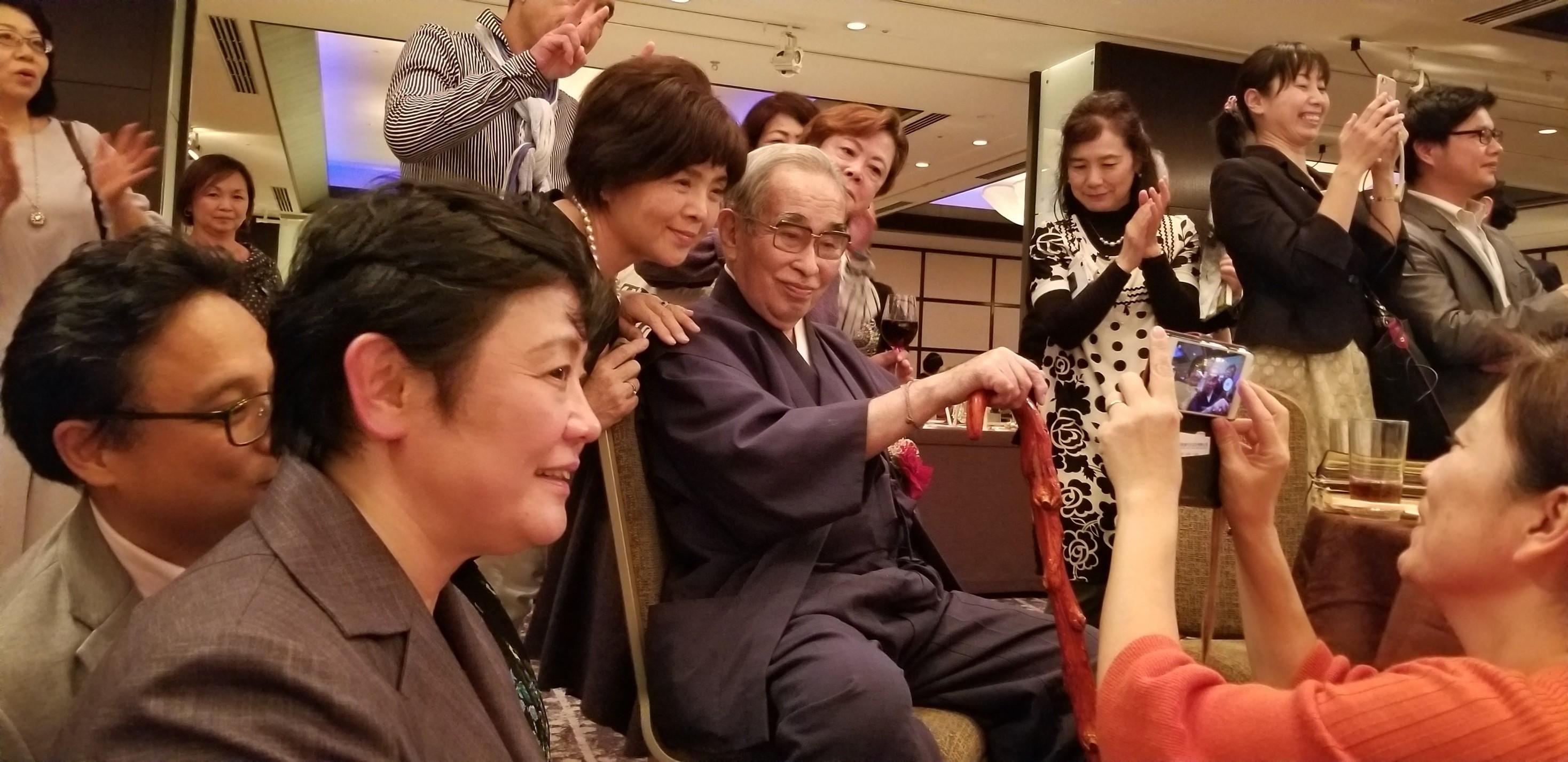 669d2960a1b3bd7459790371a34b1b4f - 第6回思風会全国大会2018in東京開催