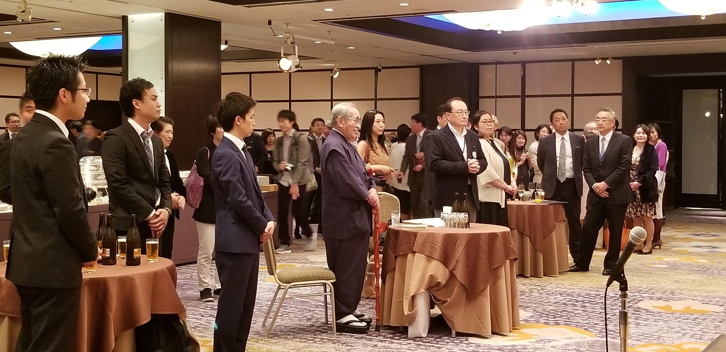 9eddba5f53a653d3baef6c5f155cd6b2 - 第6回思風会全国大会2018in東京開催