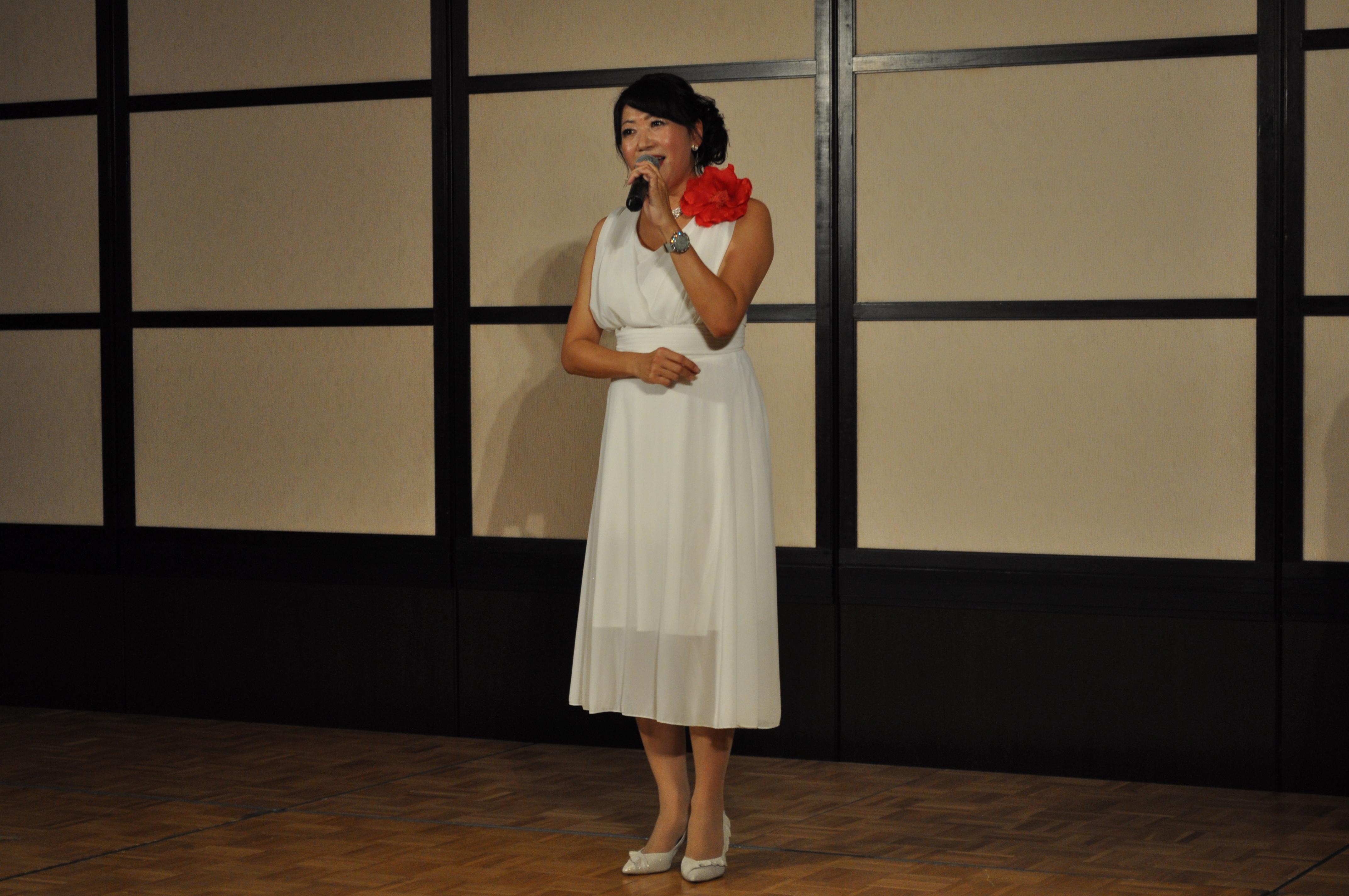 DSC 0480 - 第6回思風会全国大会2018in東京開催