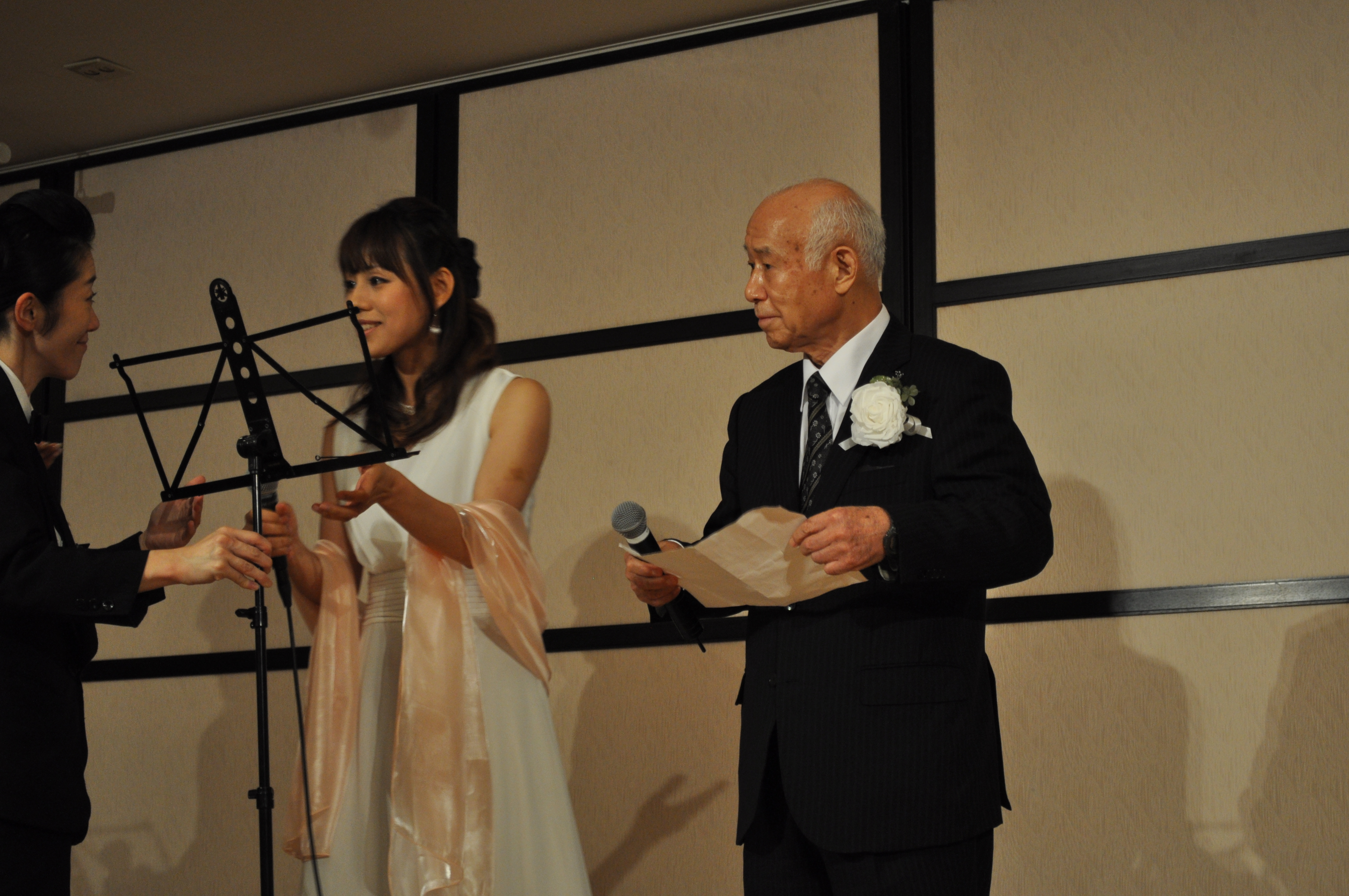 DSC 0492 - 第6回思風会全国大会2018in東京開催
