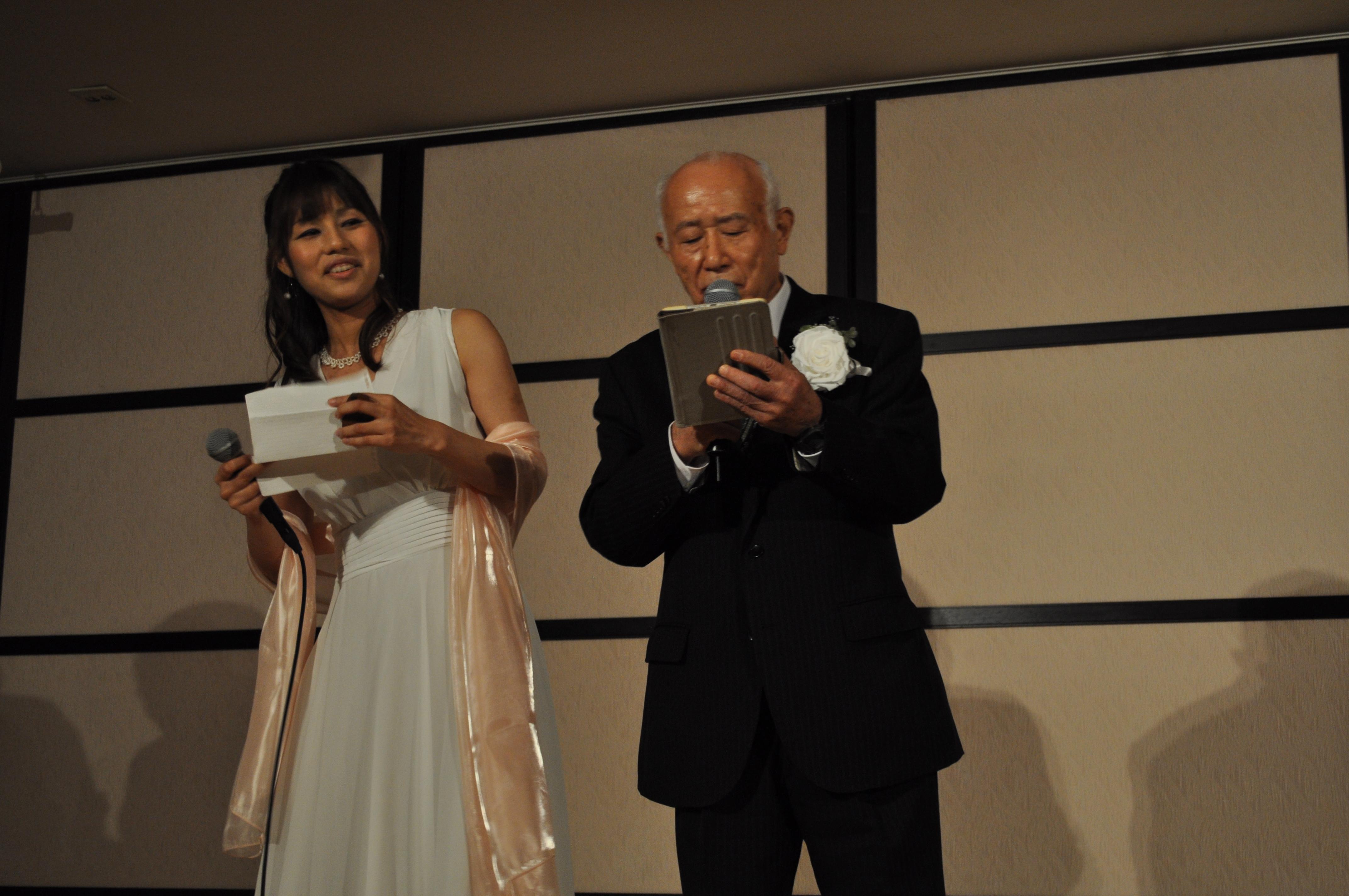 DSC 0502 - 第6回思風会全国大会2018in東京開催