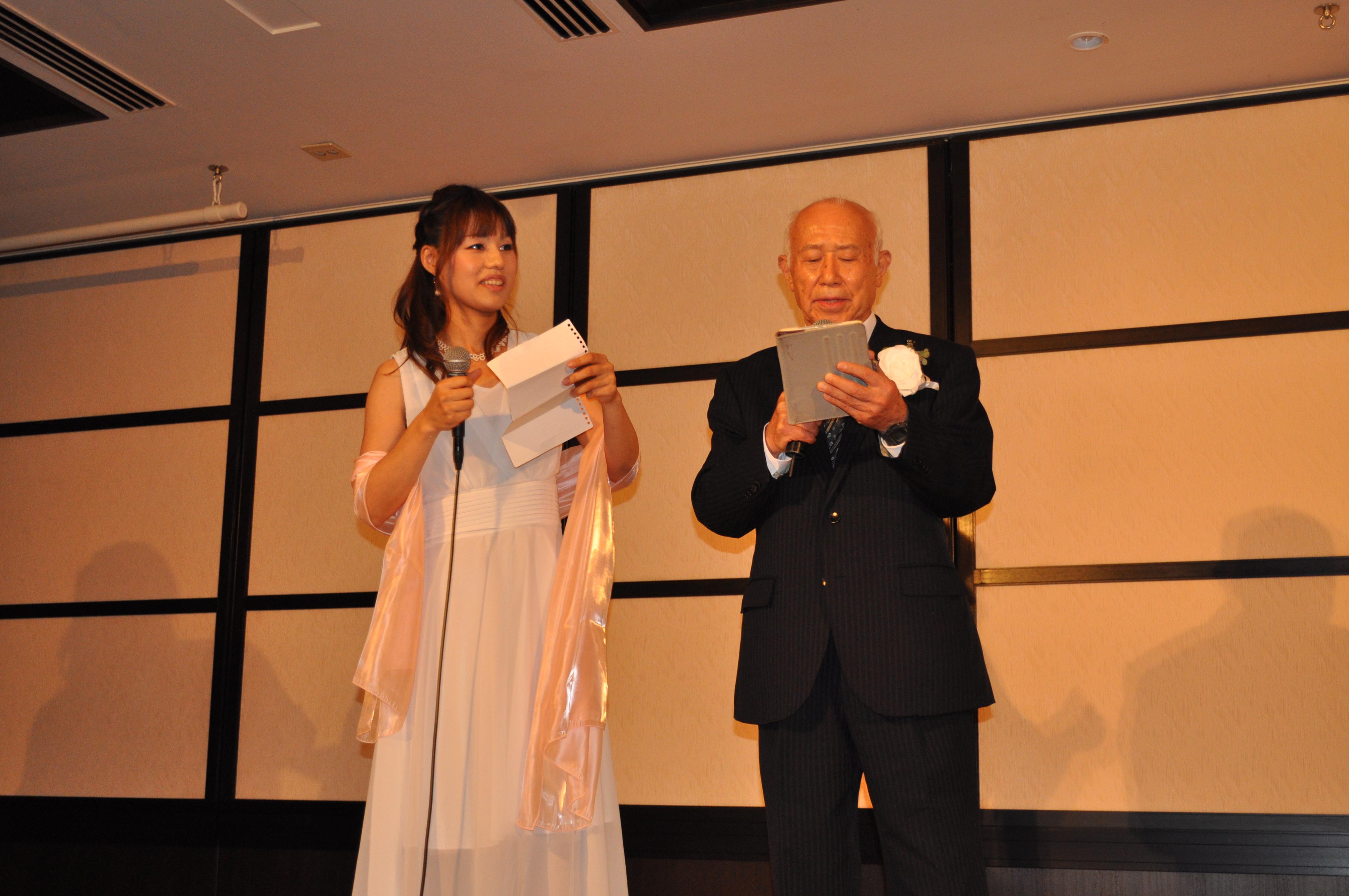 DSC 0506 - 第6回思風会全国大会2018in東京開催