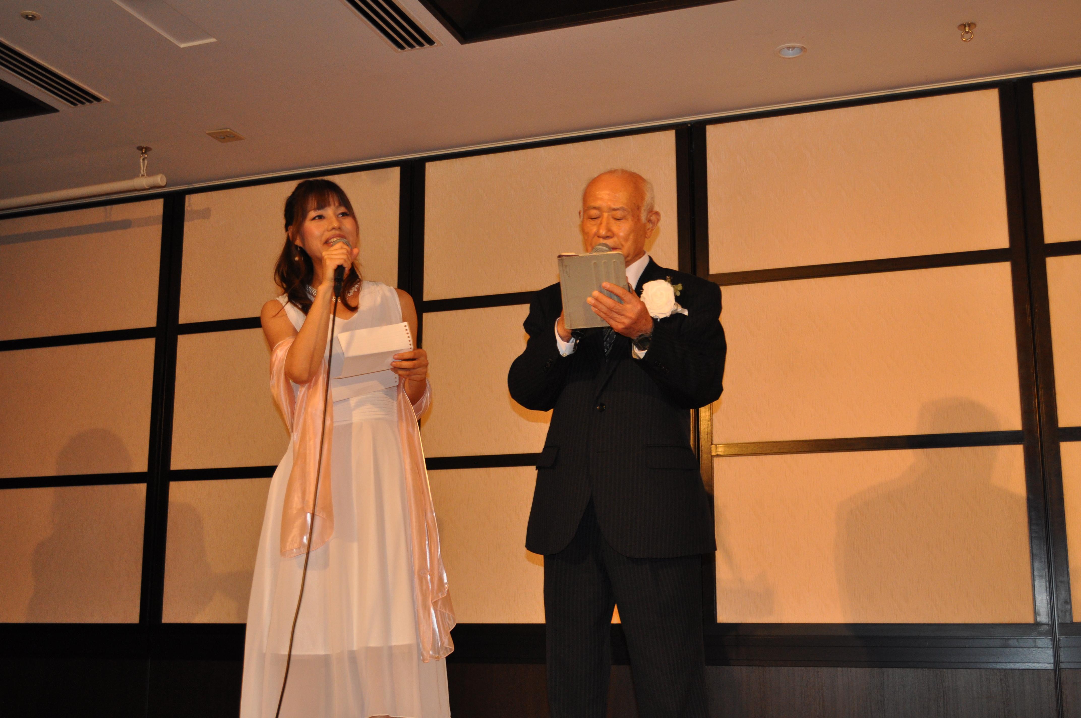 DSC 0508 - 第6回思風会全国大会2018in東京開催