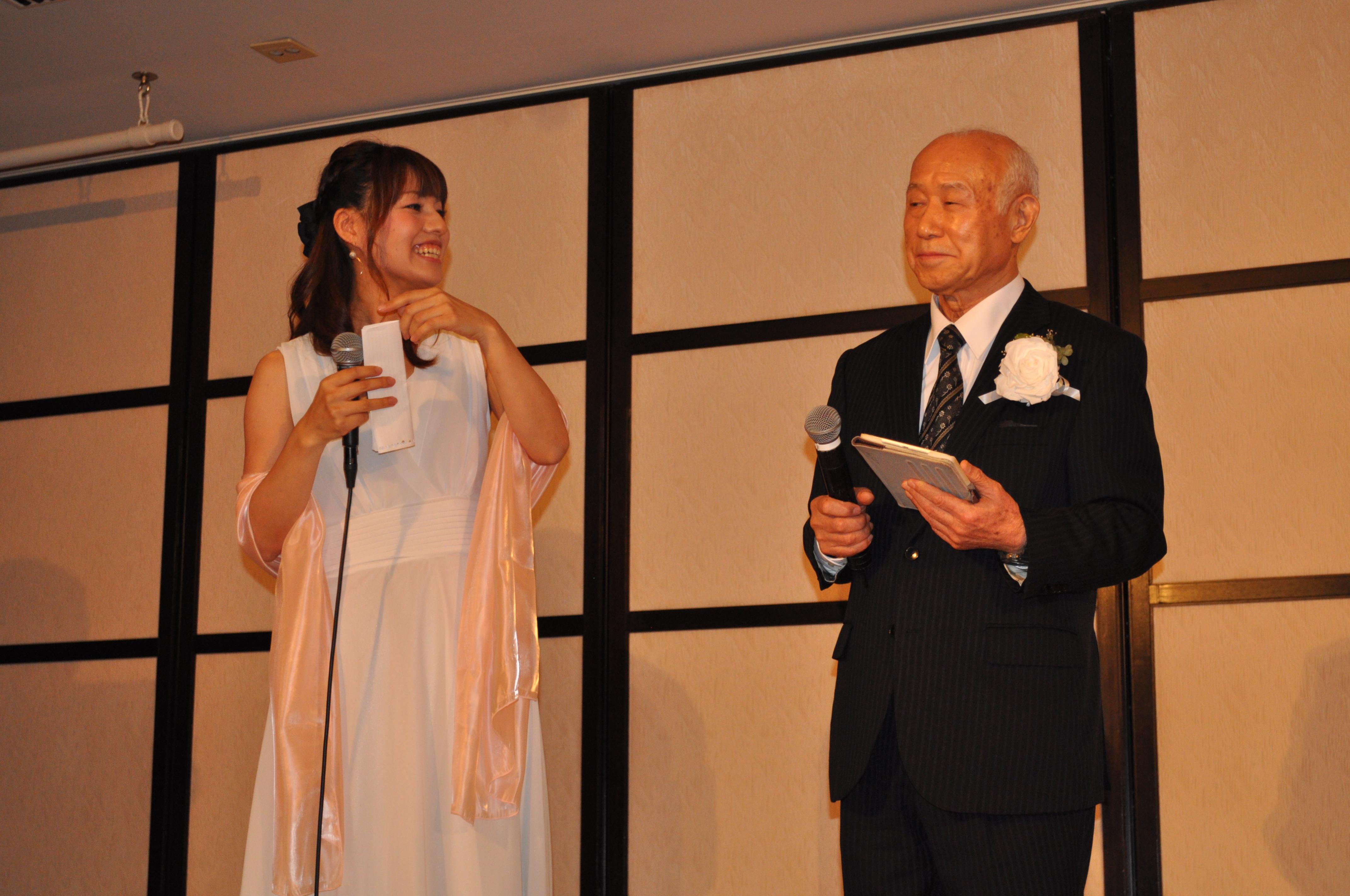 DSC 0510 - 第6回思風会全国大会2018in東京開催