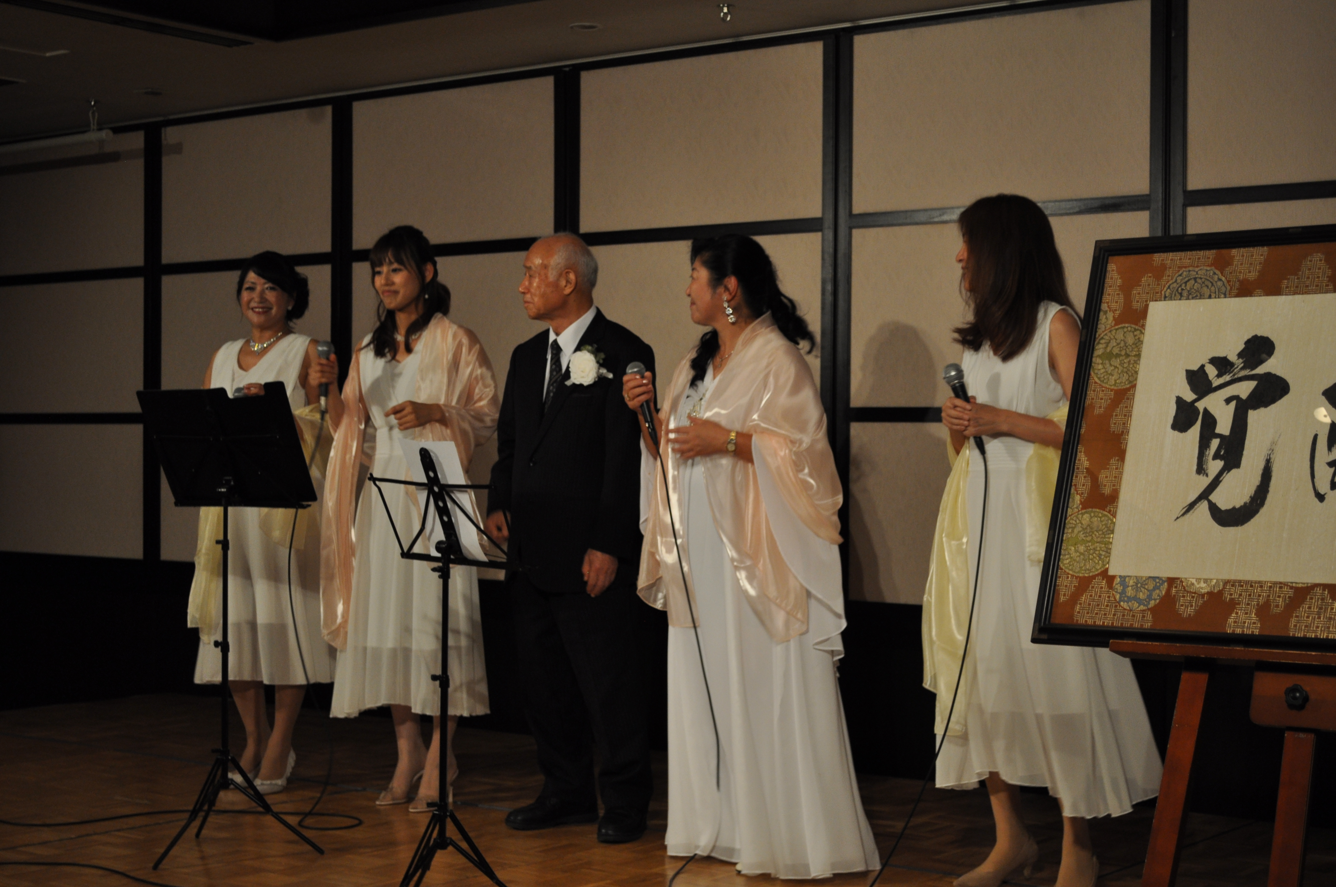 DSC 0522 - 第6回思風会全国大会2018in東京開催