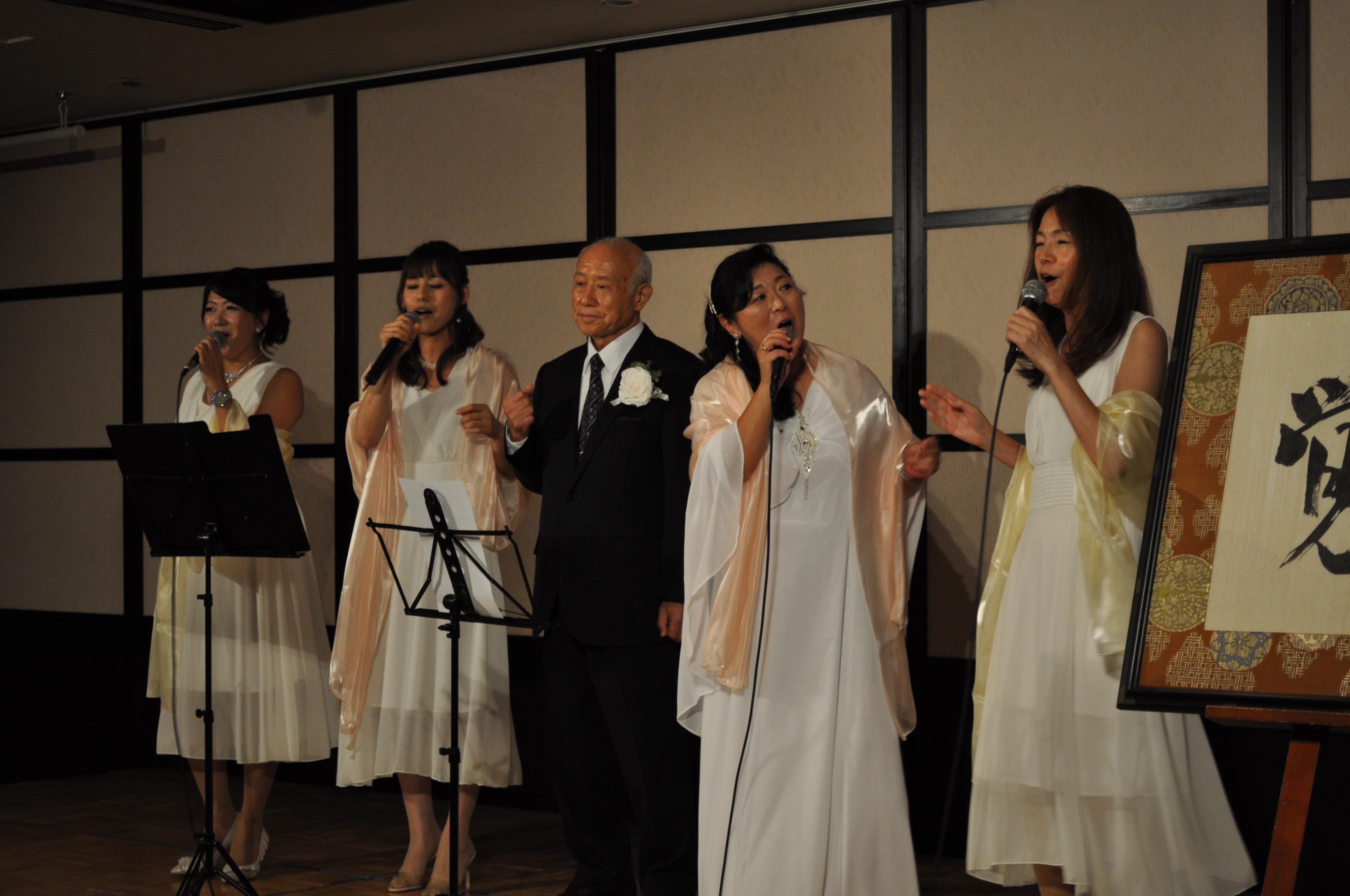 DSC 0529 - 第6回思風会全国大会2018in東京開催