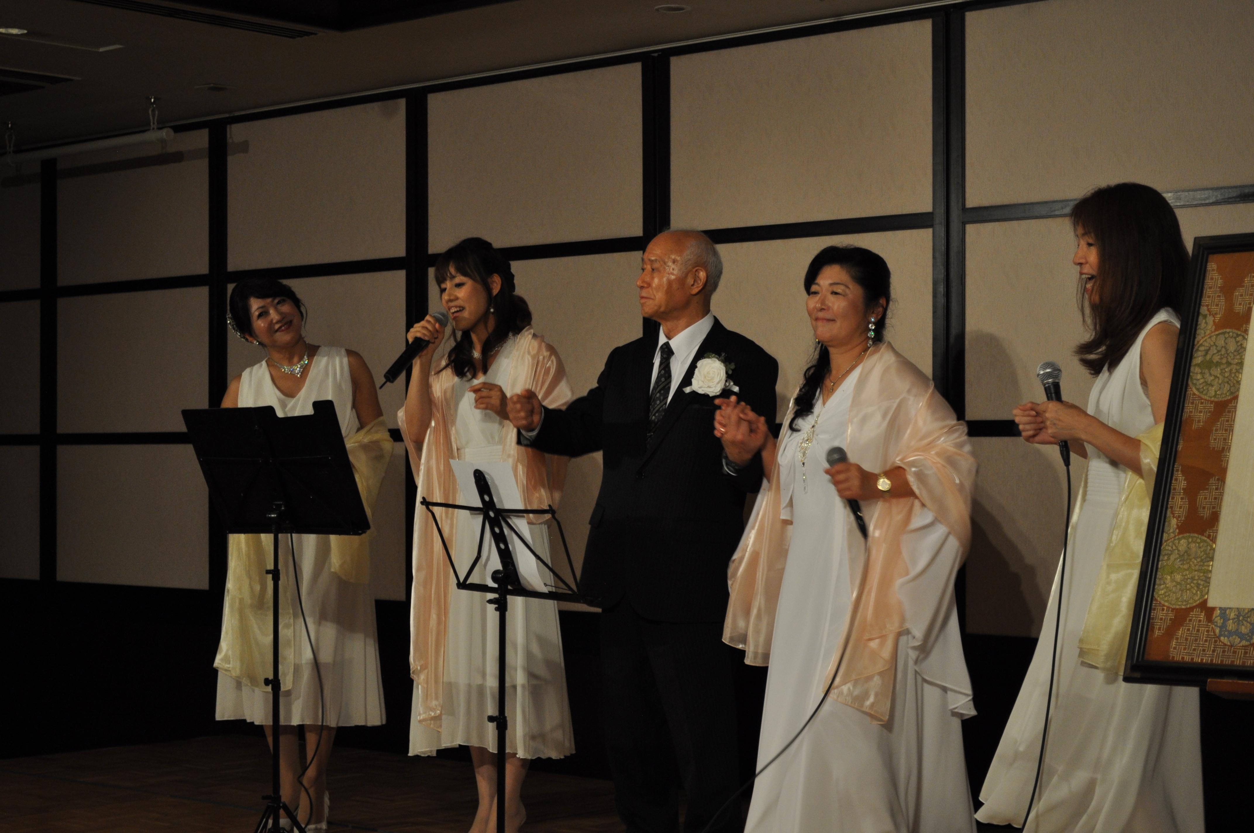 DSC 0532 - 第6回思風会全国大会2018in東京開催