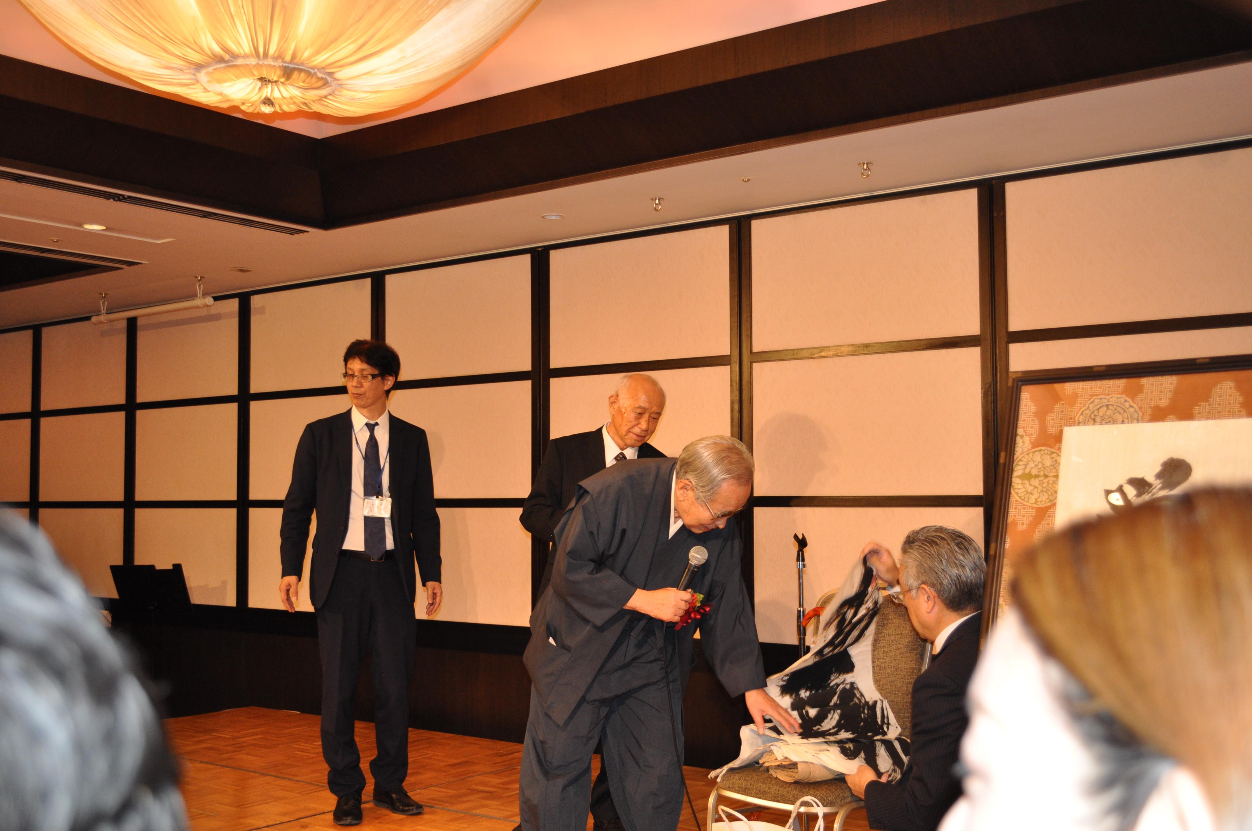DSC 0537 - 第6回思風会全国大会2018in東京開催