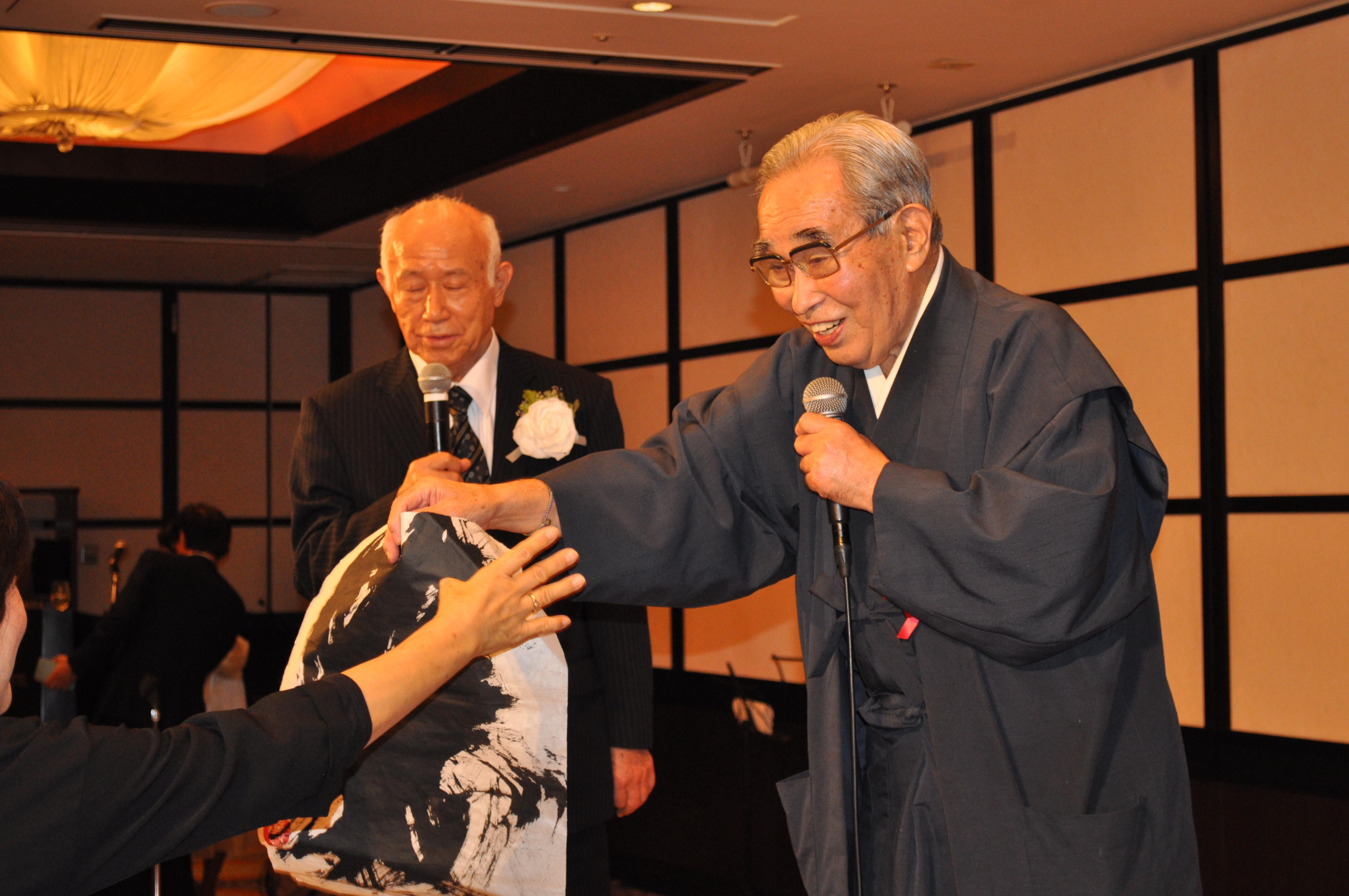 DSC 0557 - 第6回思風会全国大会2018in東京開催