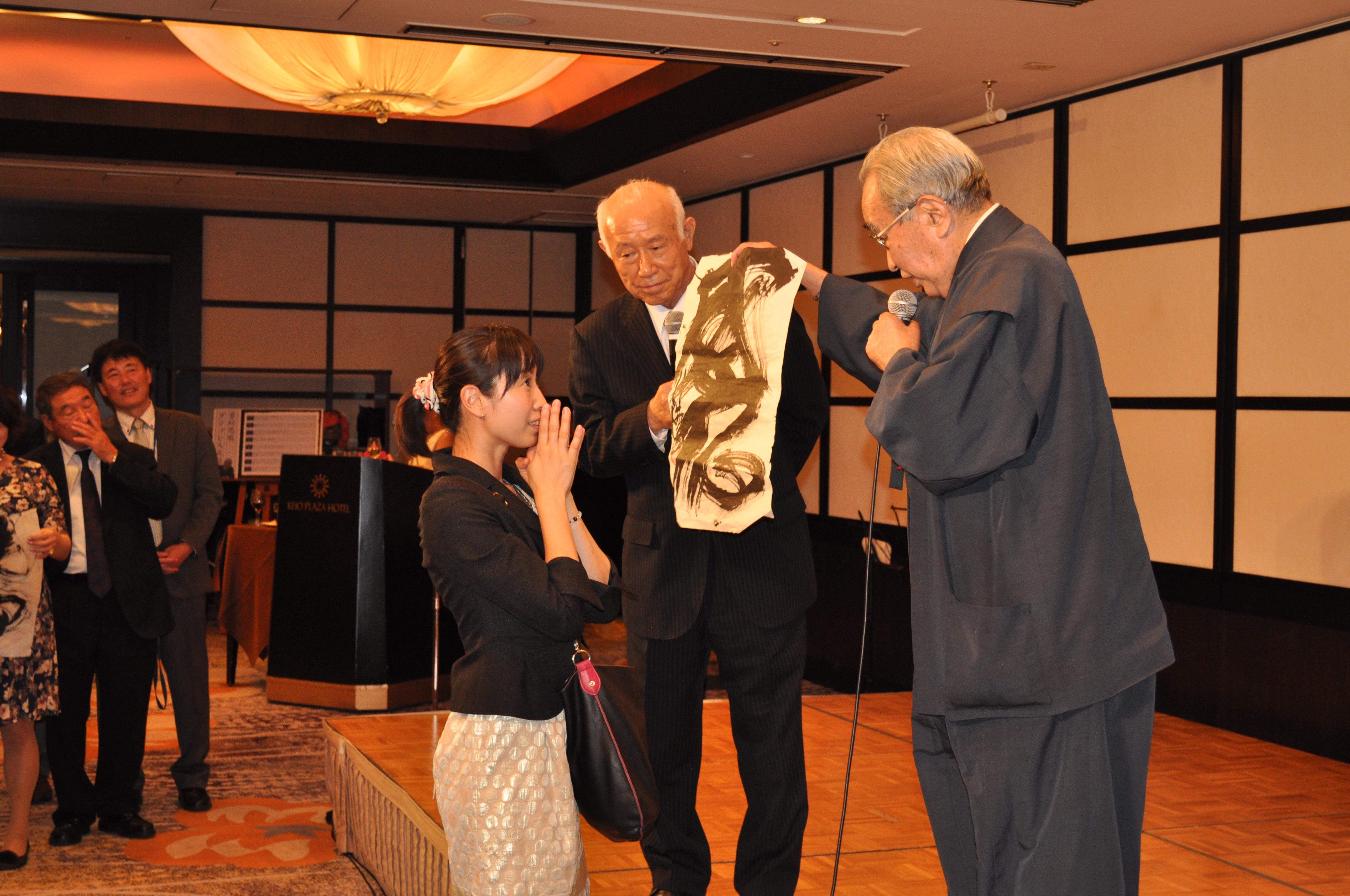 DSC 0565 - 第6回思風会全国大会2018in東京開催