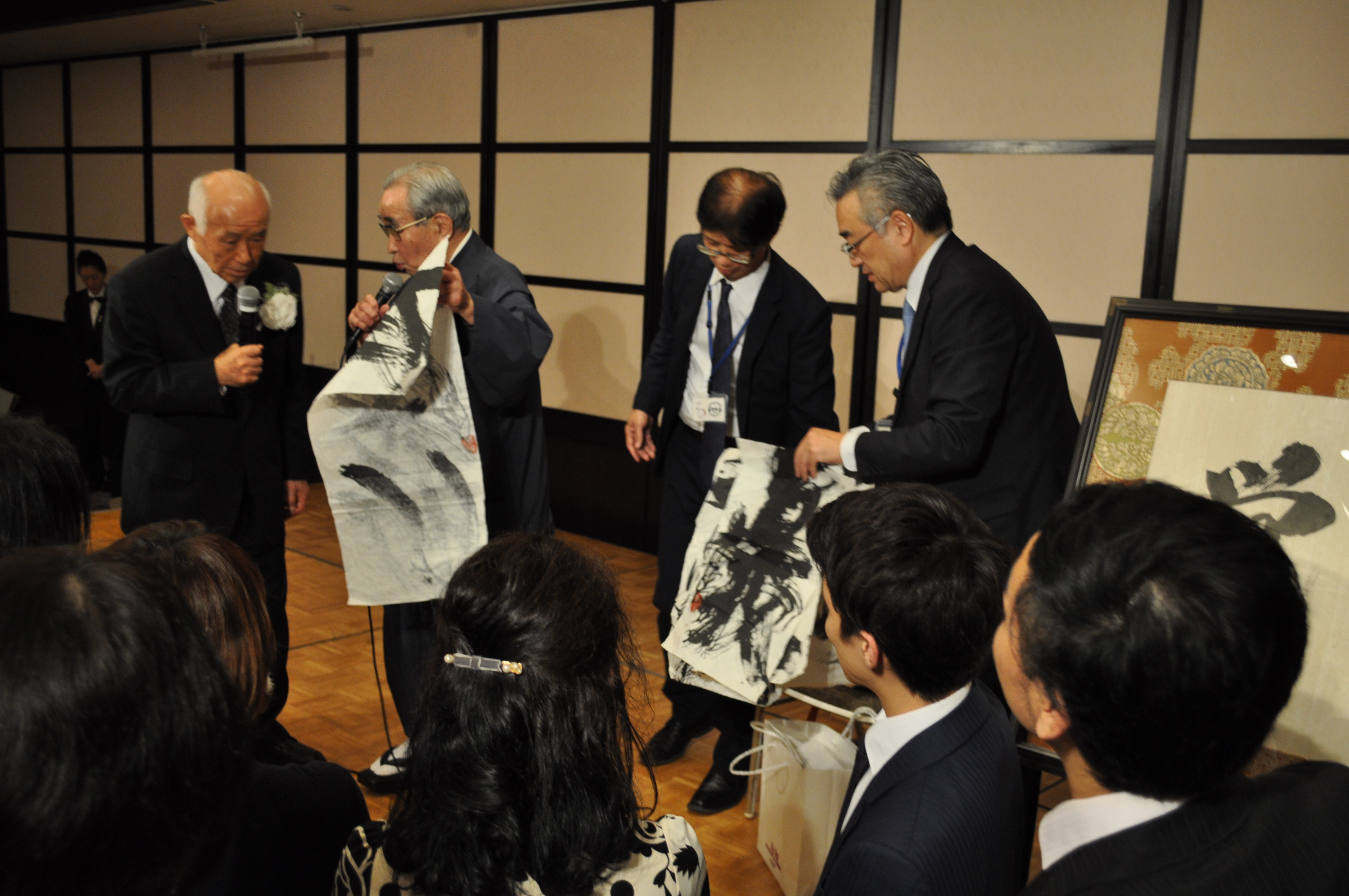 DSC 0579 - 第6回思風会全国大会2018in東京開催