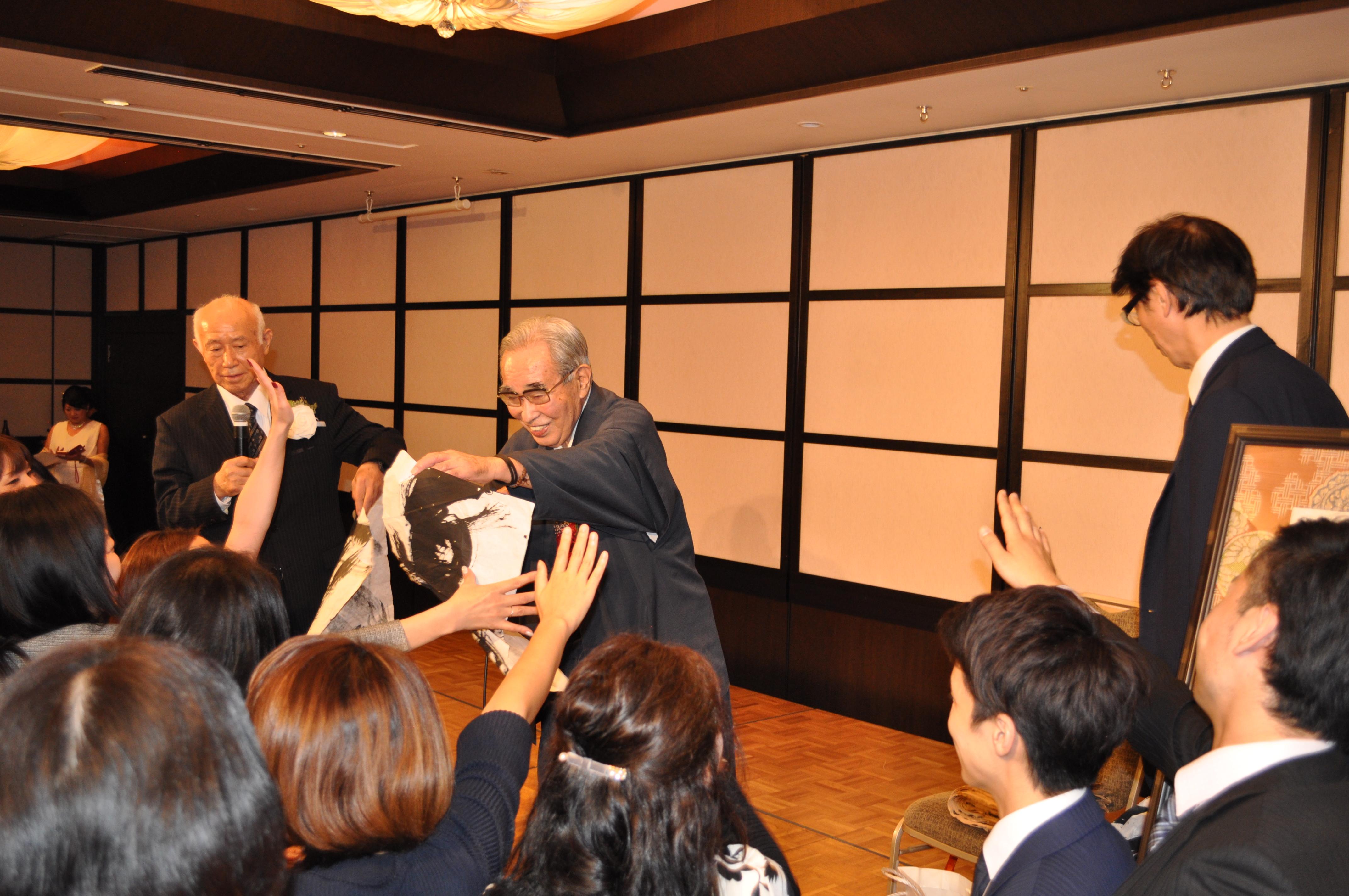 DSC 0583 - 第6回思風会全国大会2018in東京開催
