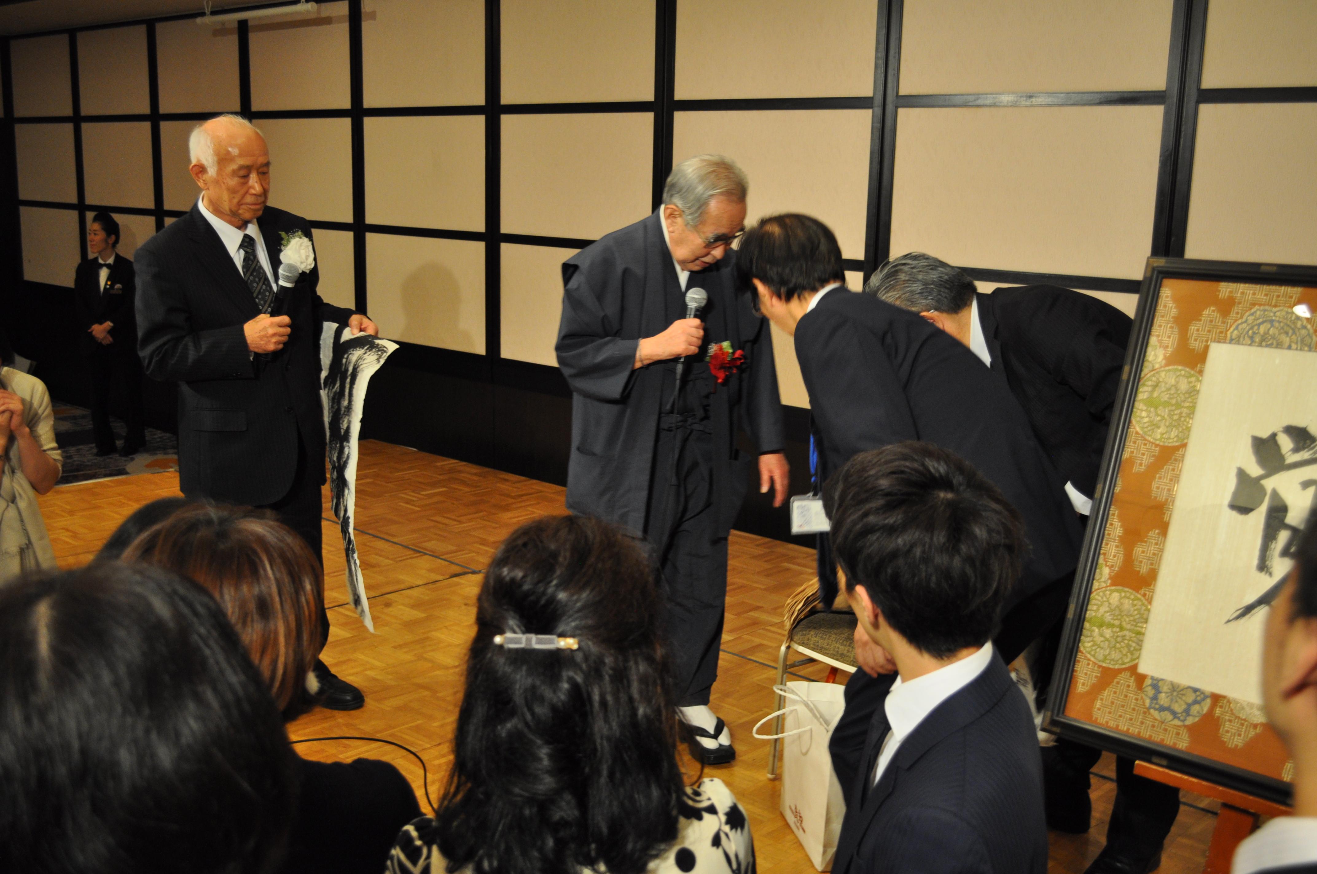 DSC 0589 - 第6回思風会全国大会2018in東京開催