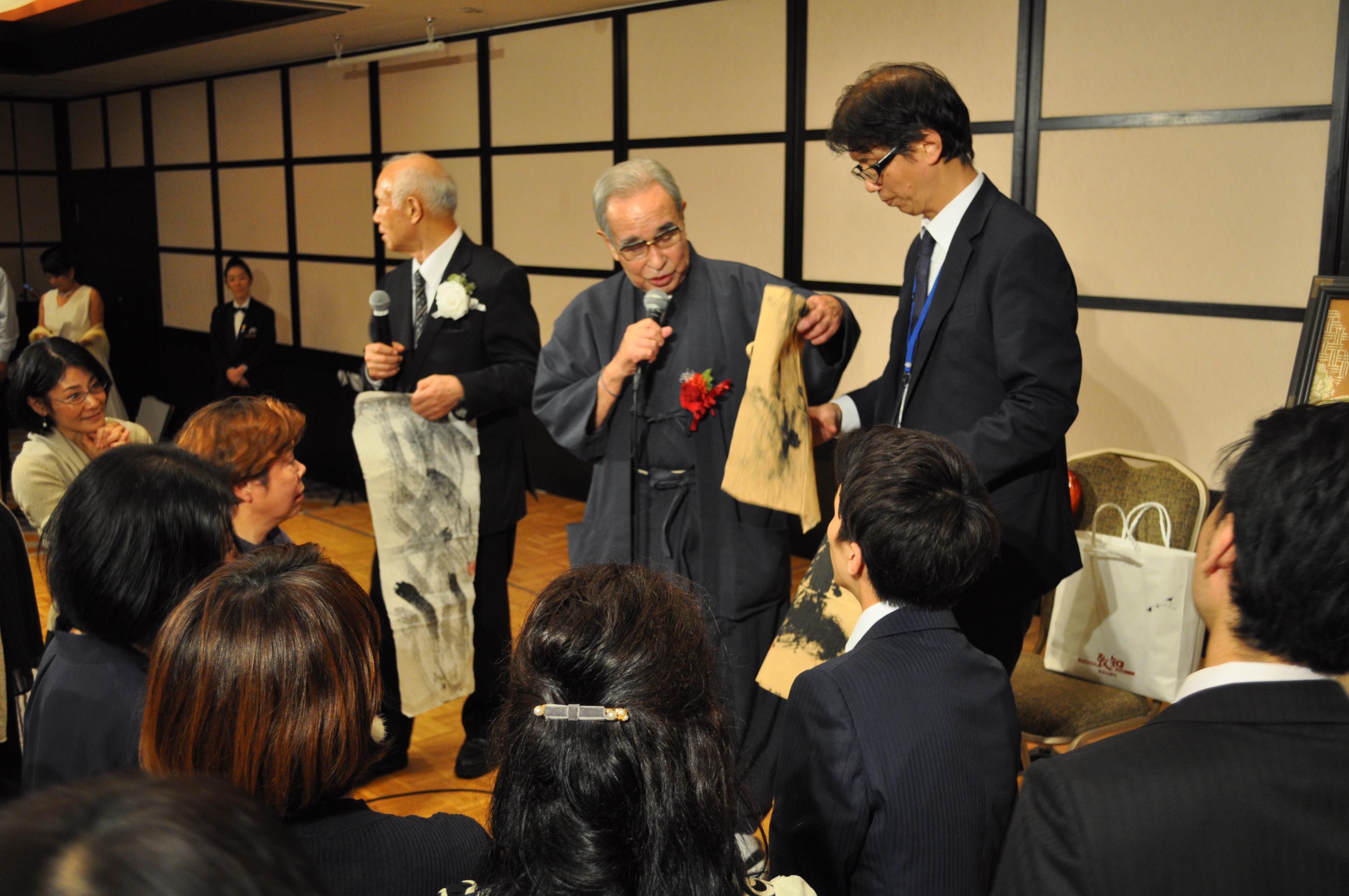 DSC 0593 - 第6回思風会全国大会2018in東京開催