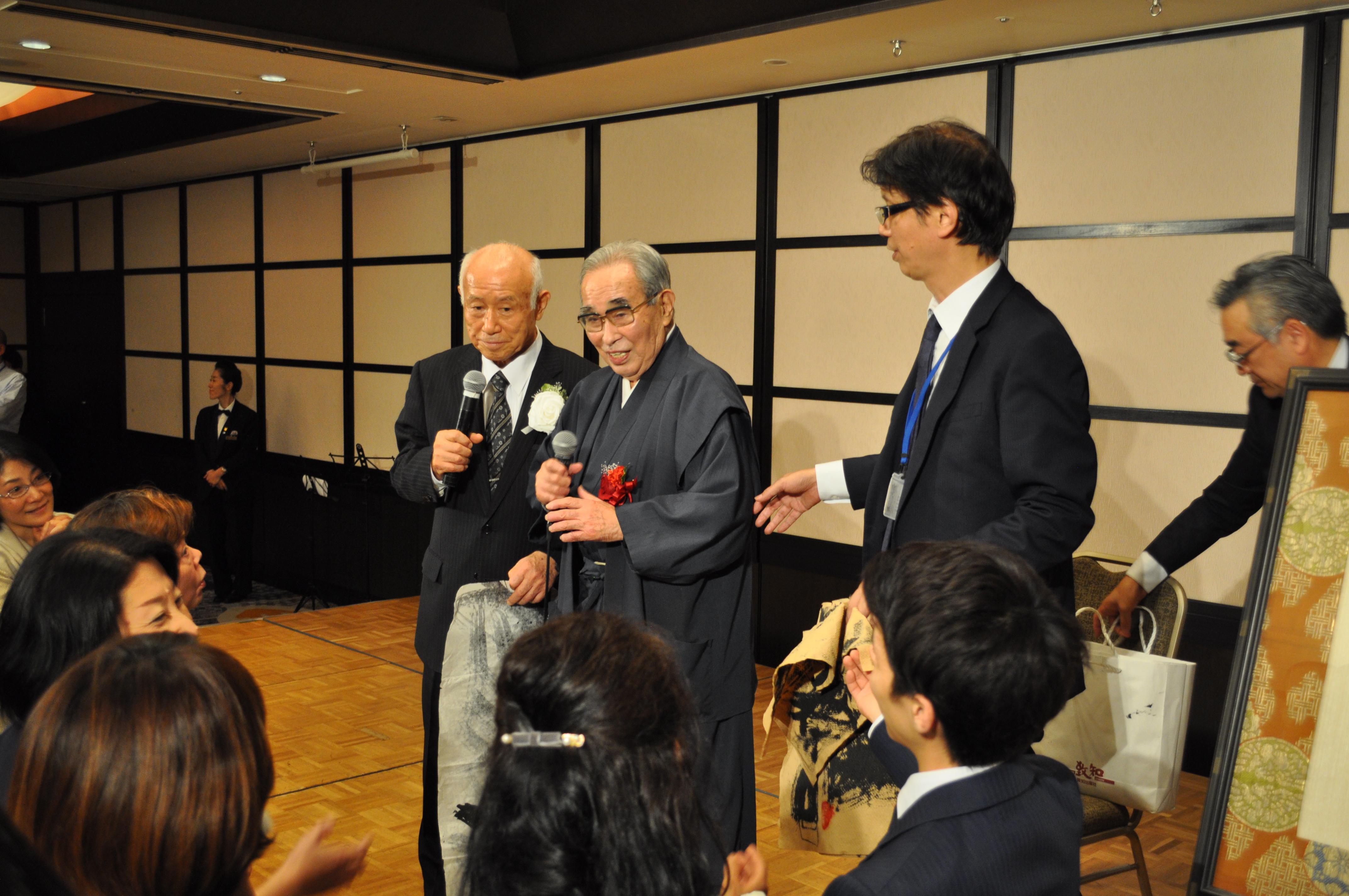 DSC 0596 - 第6回思風会全国大会2018in東京開催
